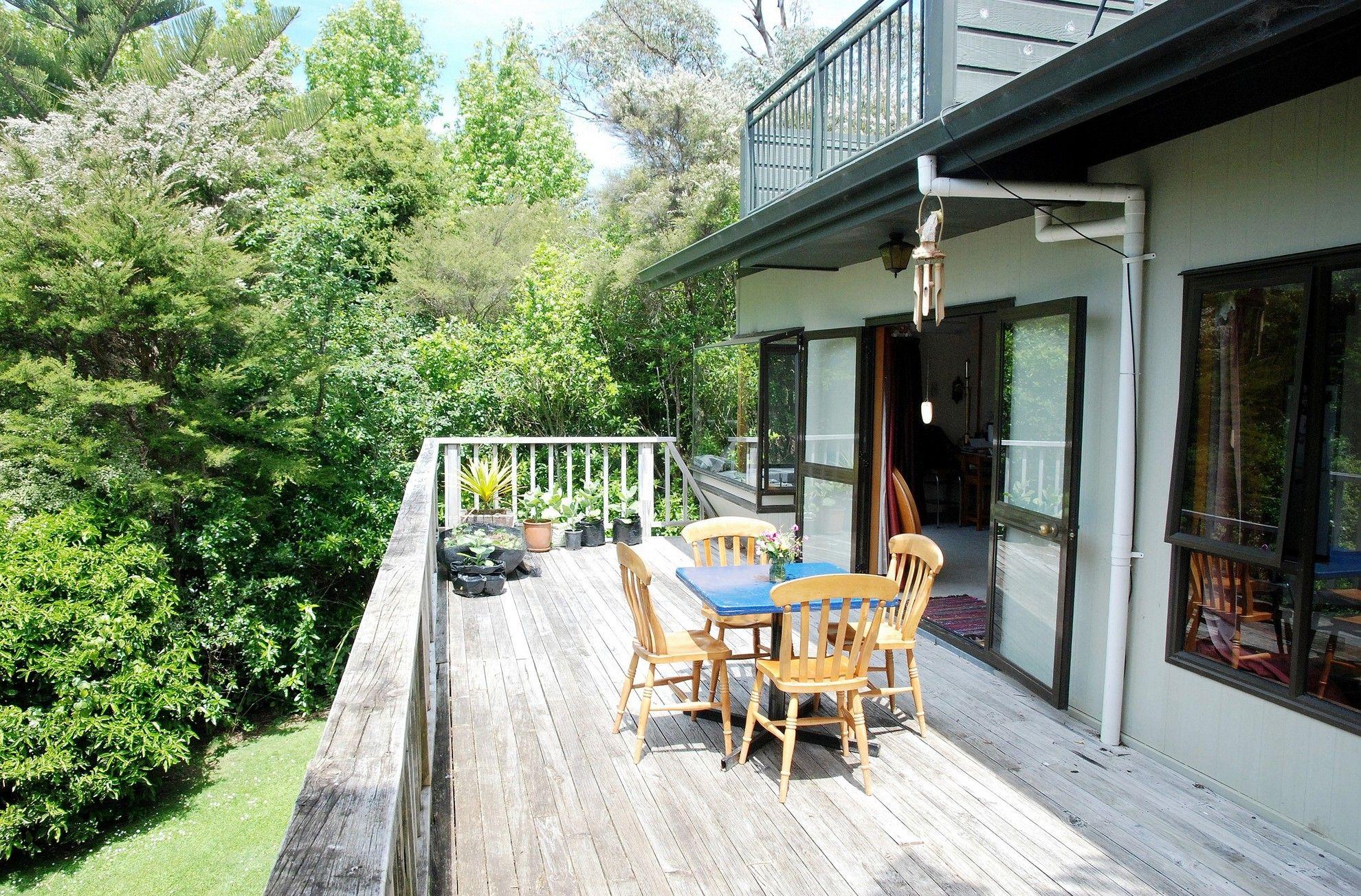 32 Lookout Road, Parapara, Collingwood #4 -- listing/4381/c.jpeg