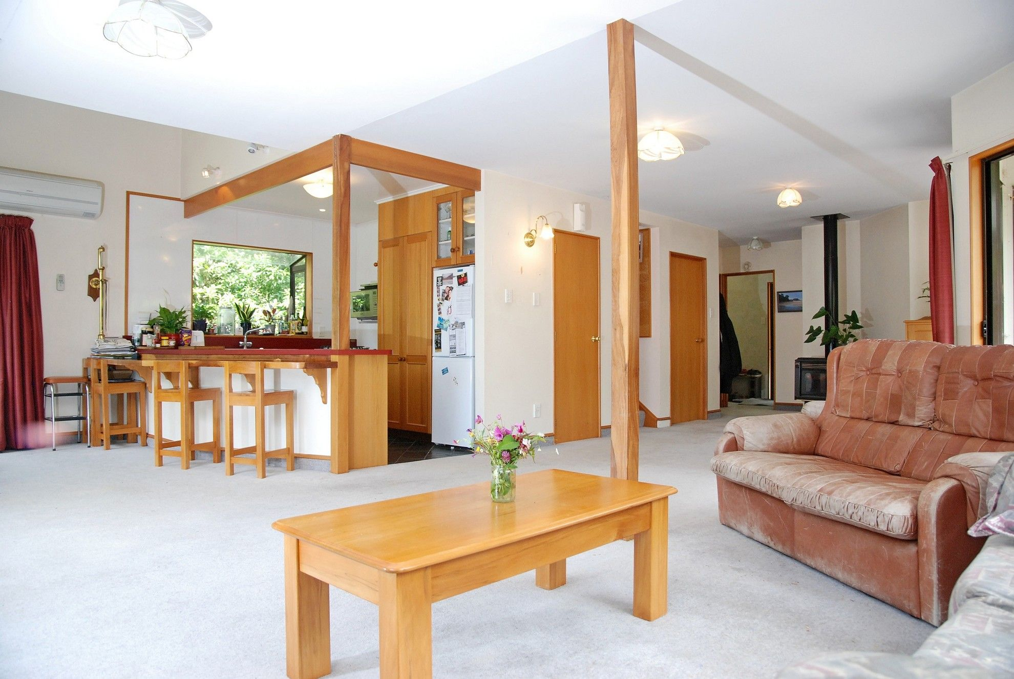 32 Lookout Road, Parapara, Collingwood #7 -- listing/4381/f.jpeg