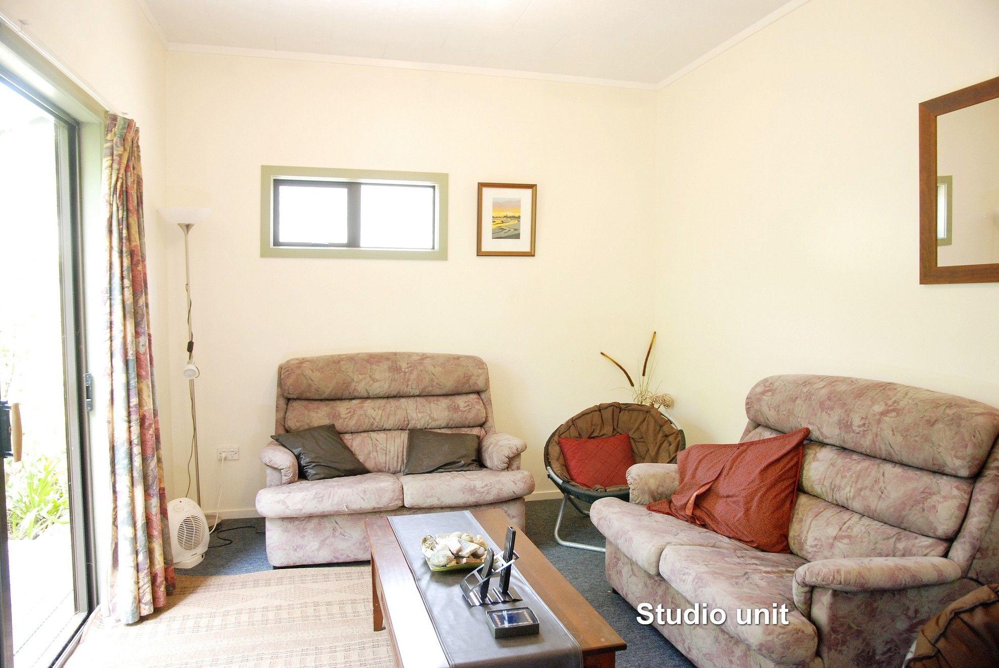 32 Lookout Road, Parapara, Collingwood #16 -- listing/4381/p.jpeg