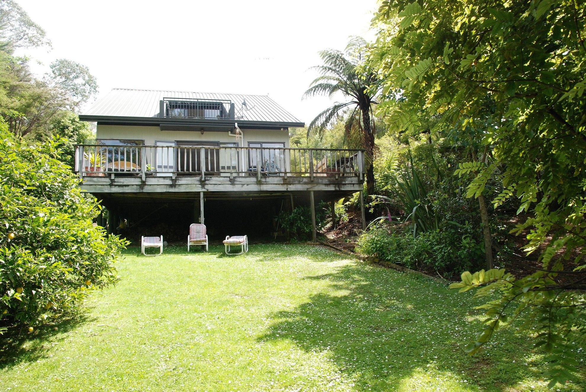 32 Lookout Road, Parapara, Collingwood #18 -- listing/4381/r.jpeg