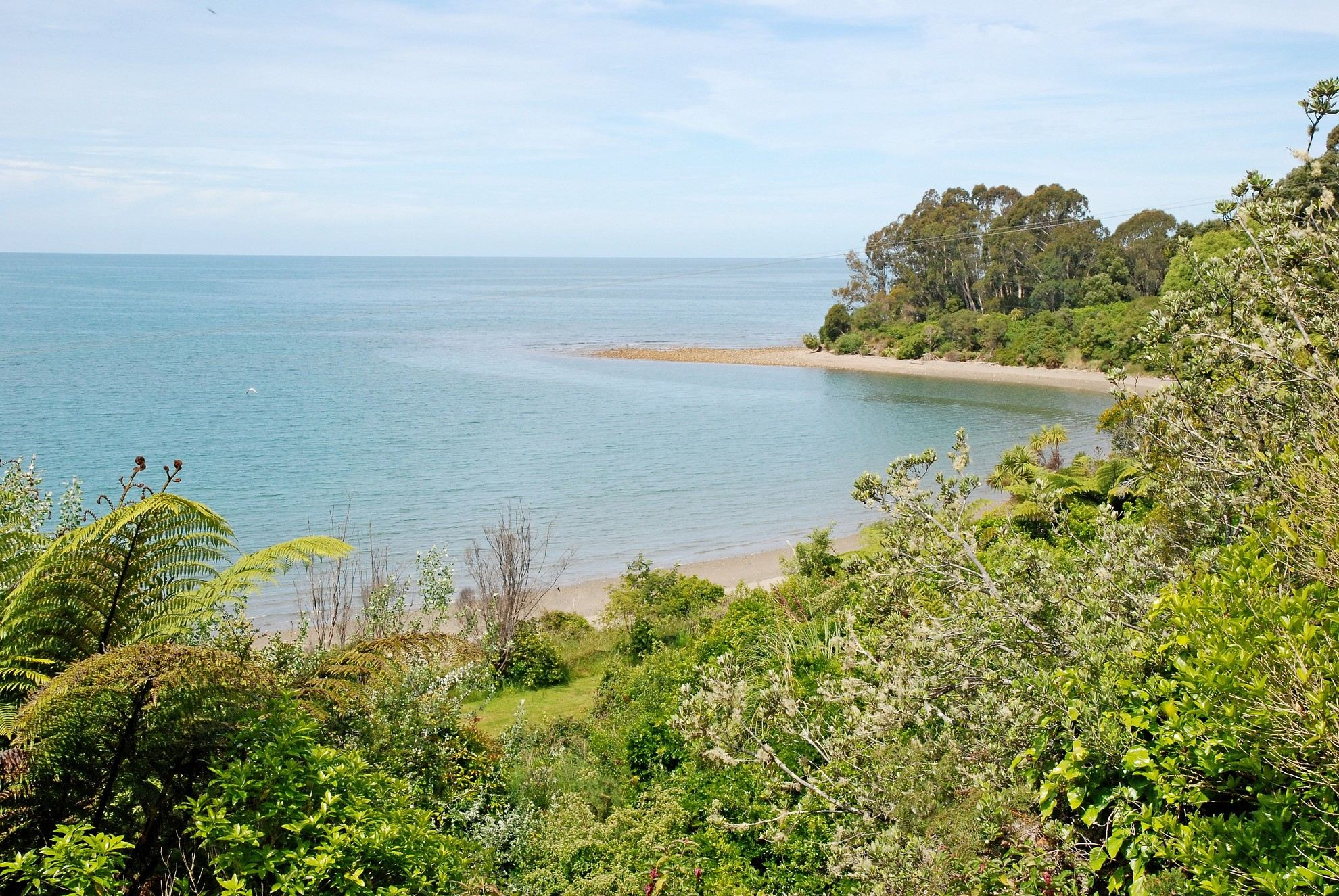 32 Lookout Road, Parapara, Collingwood #20 -- listing/4381/t.jpeg