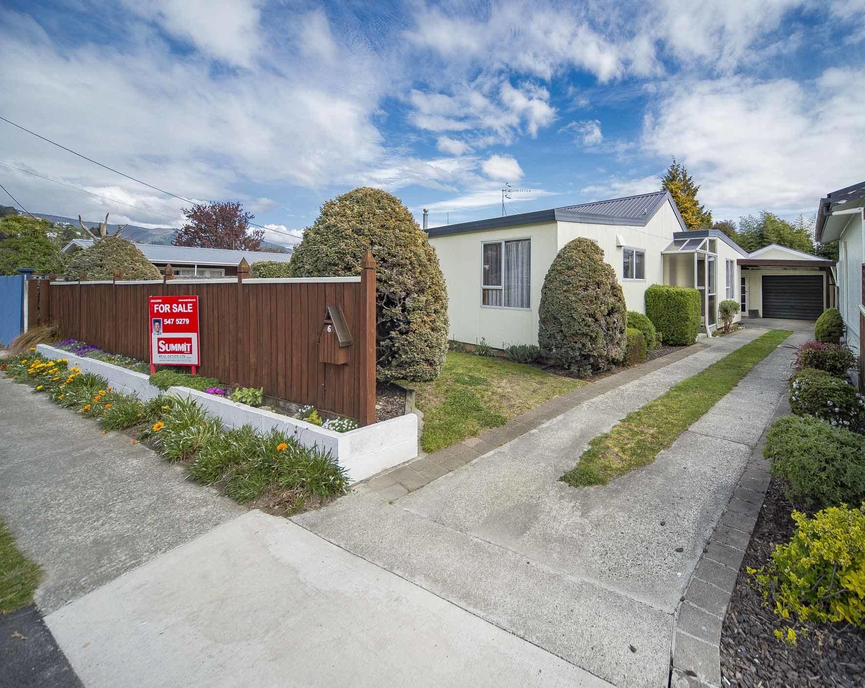 6 Waikare Street, Tahunanui #2 -- listing/4386/a.jpeg