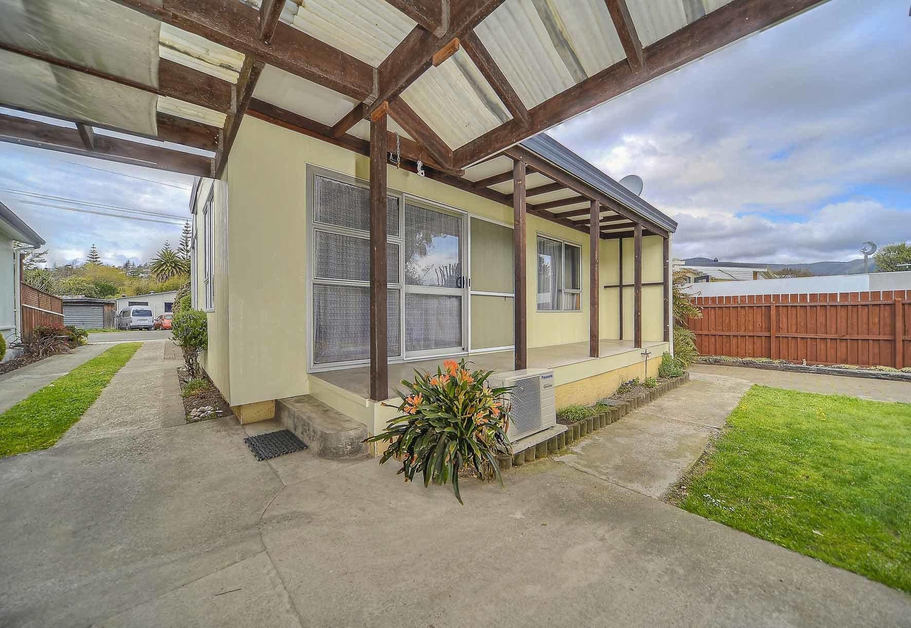 6 Waikare Street, Tahunanui #3 -- listing/4386/b.jpeg