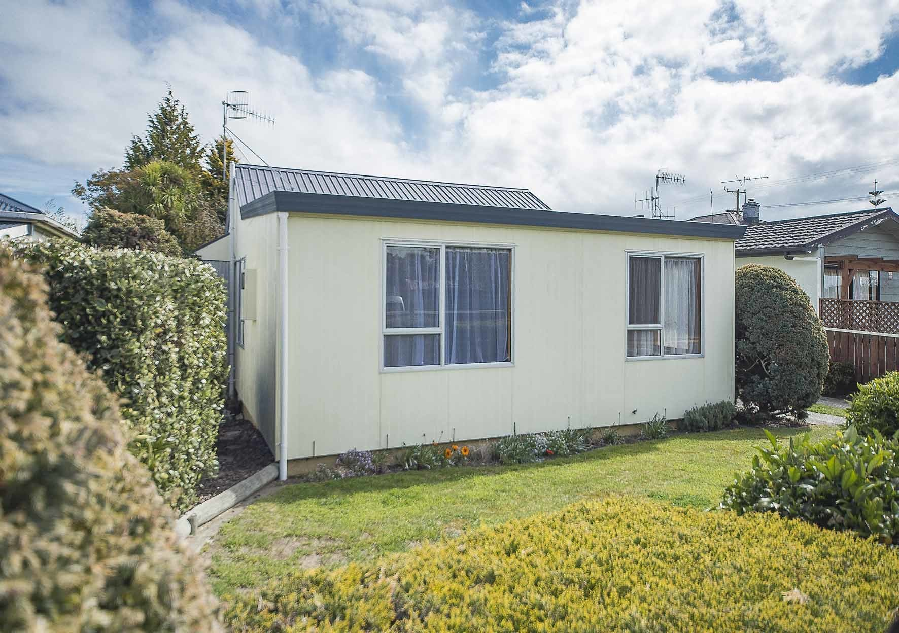 6 Waikare Street, Tahunanui #15 -- listing/4386/o.jpeg