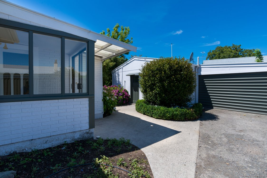 22 Adams lane, Springlands #11