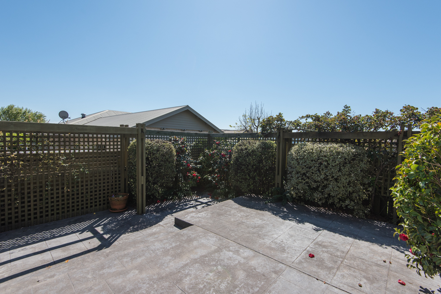 11 Heritage Crescent, Richmond #25 -- listing/4389/y.jpeg