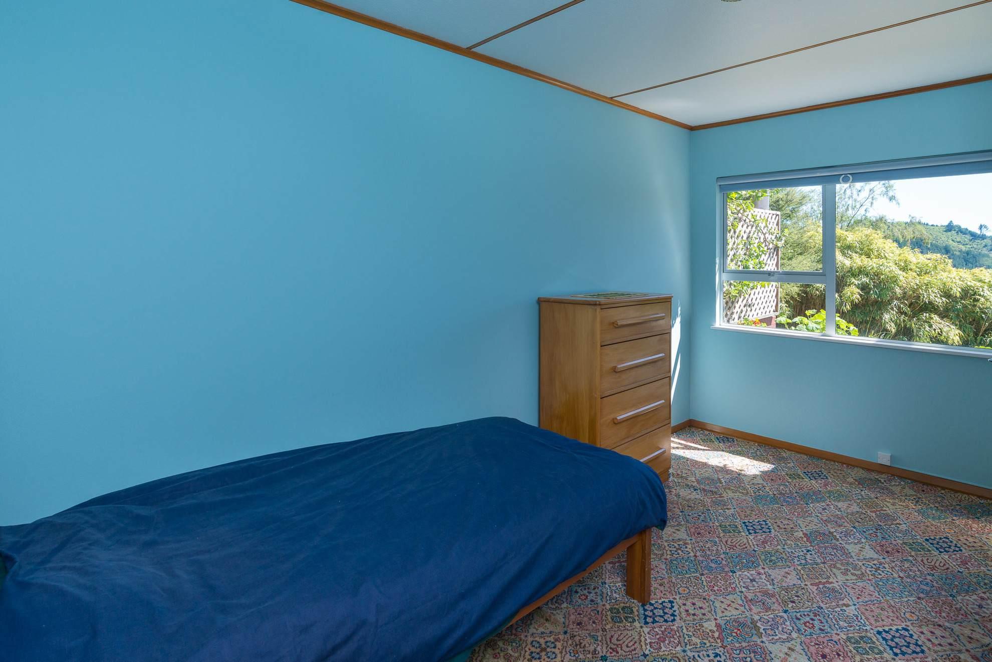 29 Dorset Street, Picton #9 -- listing/4402/h.jpeg