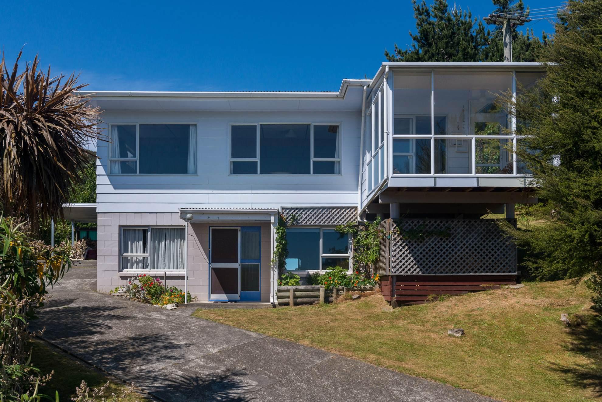 29 Dorset Street, Picton #1 -- listing/4402/m.jpeg