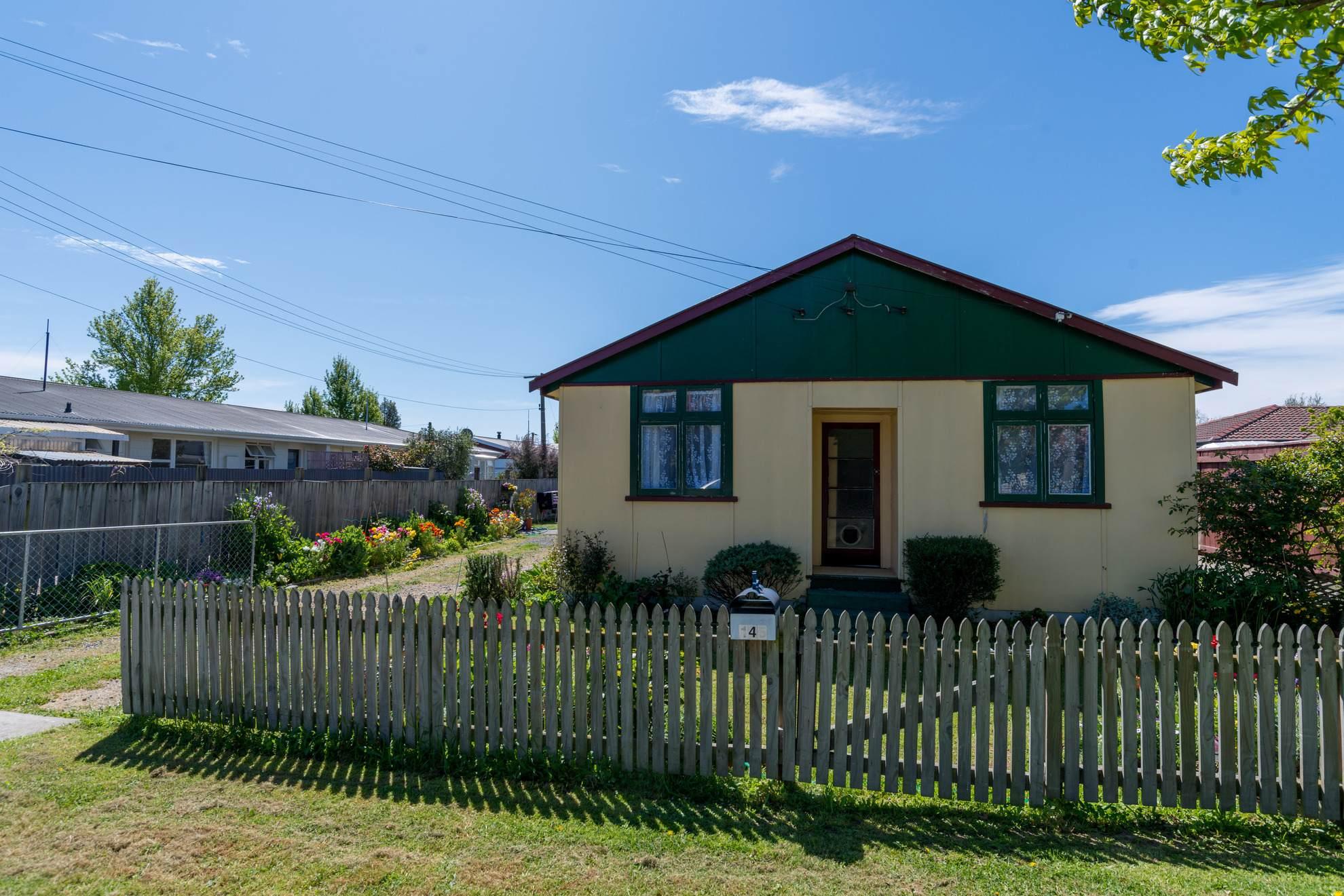 145 Muller Road, Blenheim #1 -- listing/4404/m.jpeg