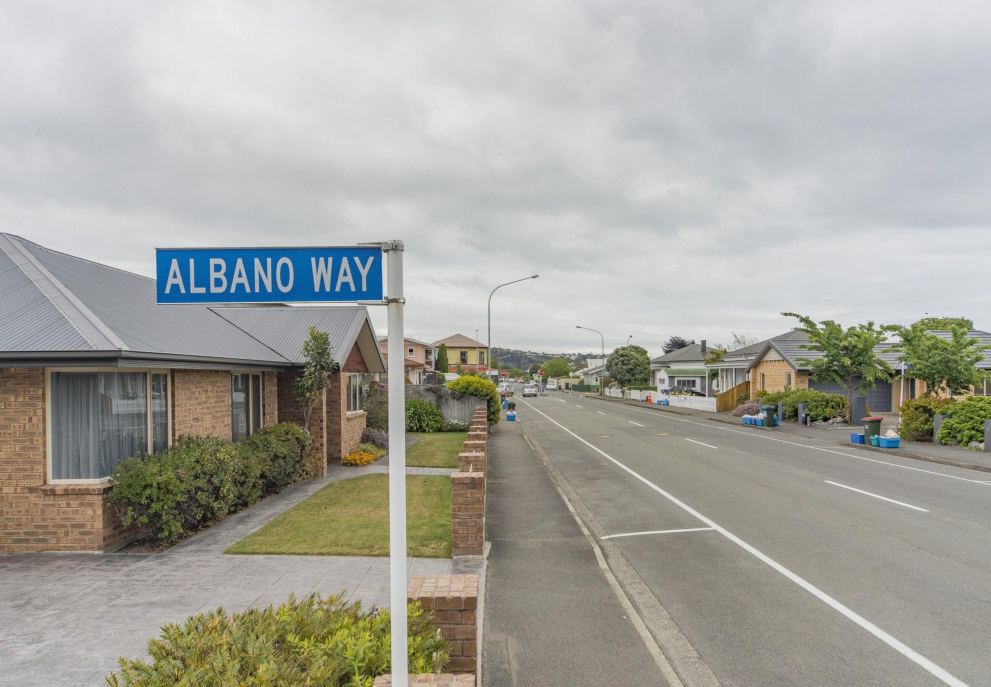 4 Albano Way, Nelson #11 -- listing/4411/j.jpeg