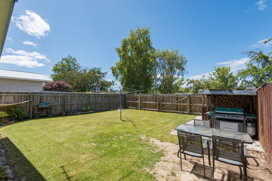 8a Windlesham Place, Wakefield #6