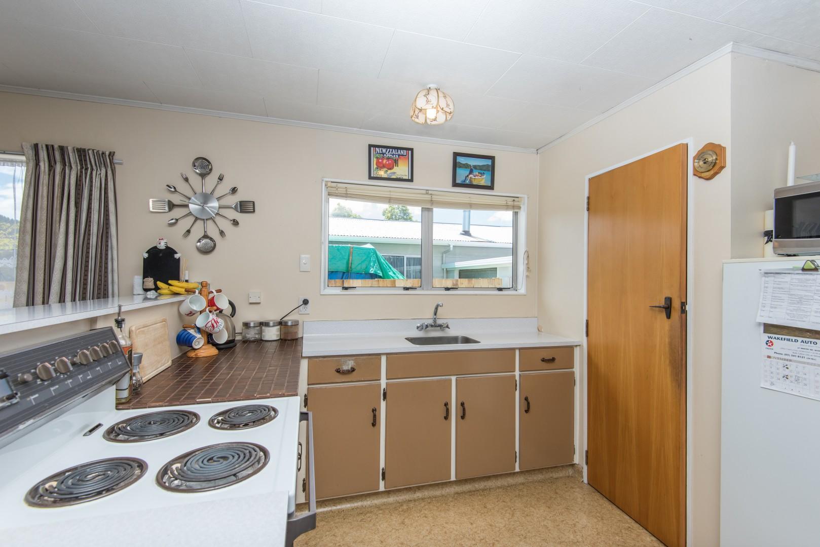 8a Windlesham Place, Wakefield #14 -- listing/4416/n.jpeg