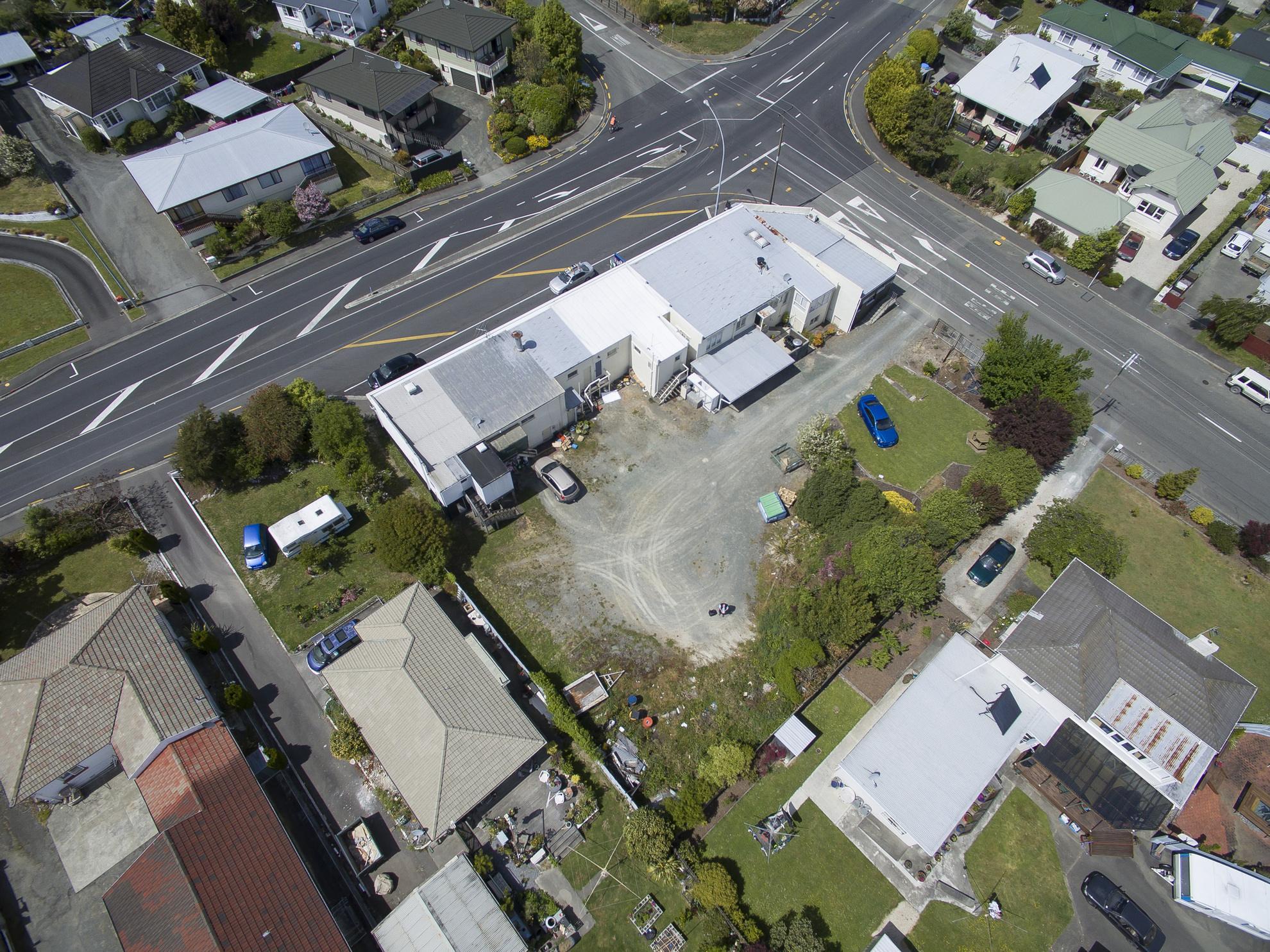 316-328 Annesbrook Drive, Nelson #1 -- listing/4427/m.jpeg