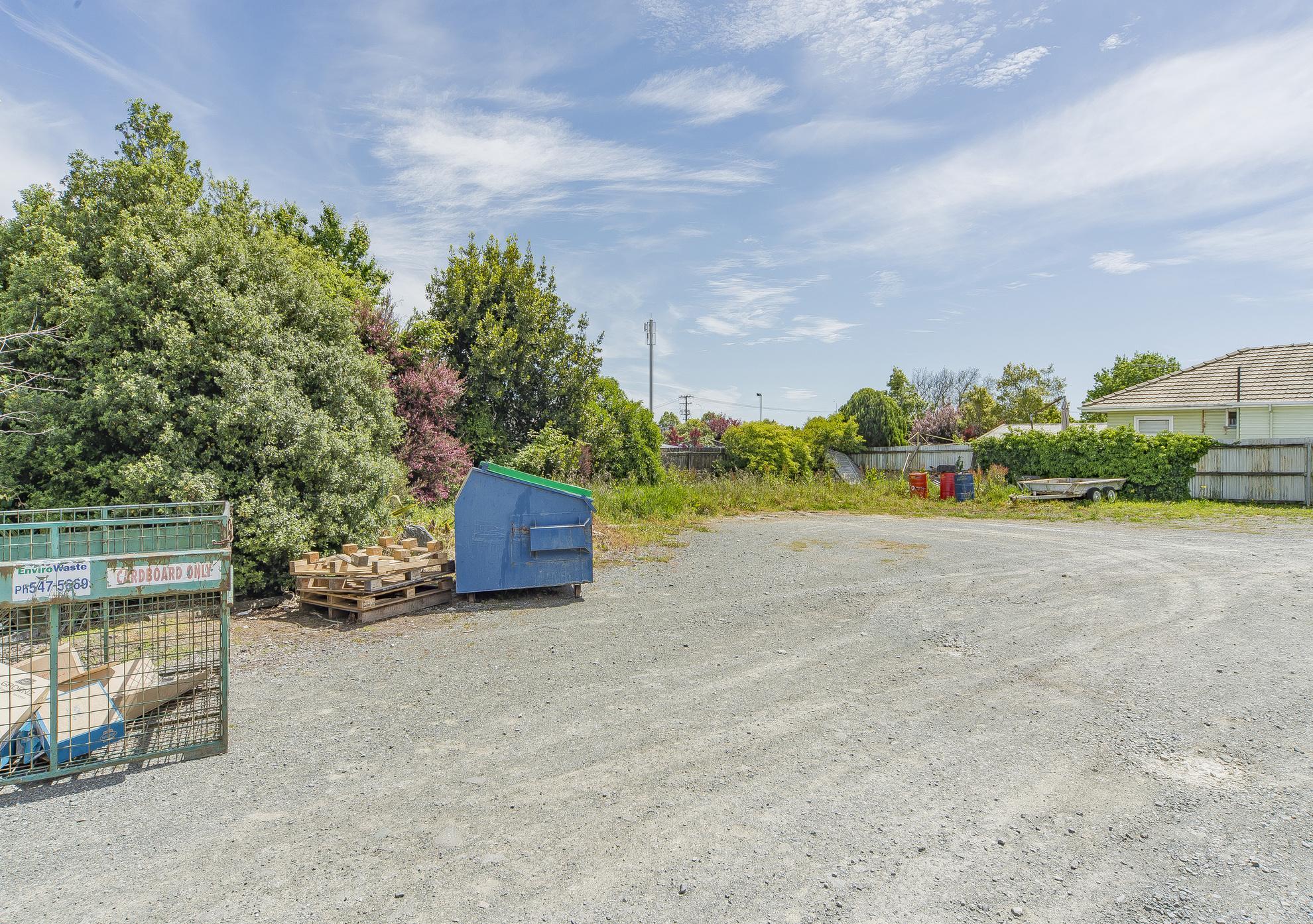 316-328 Annesbrook Drive, Nelson #18 -- listing/4427/r.jpeg