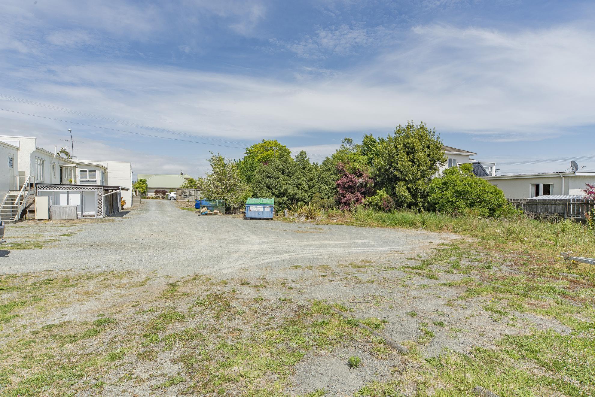 316-328 Annesbrook Drive, Nelson #19 -- listing/4427/s.jpeg