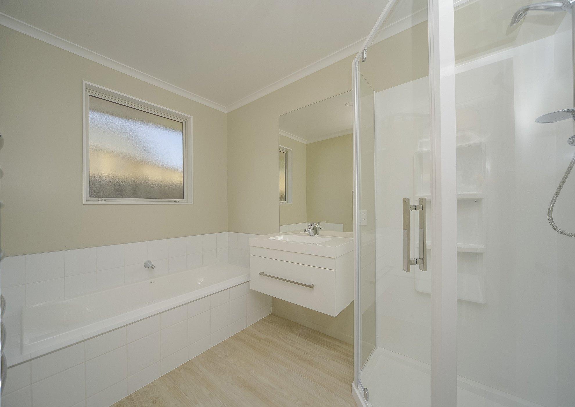 1 Olivias Place, Stoke #9 -- listing/4429/h.jpeg