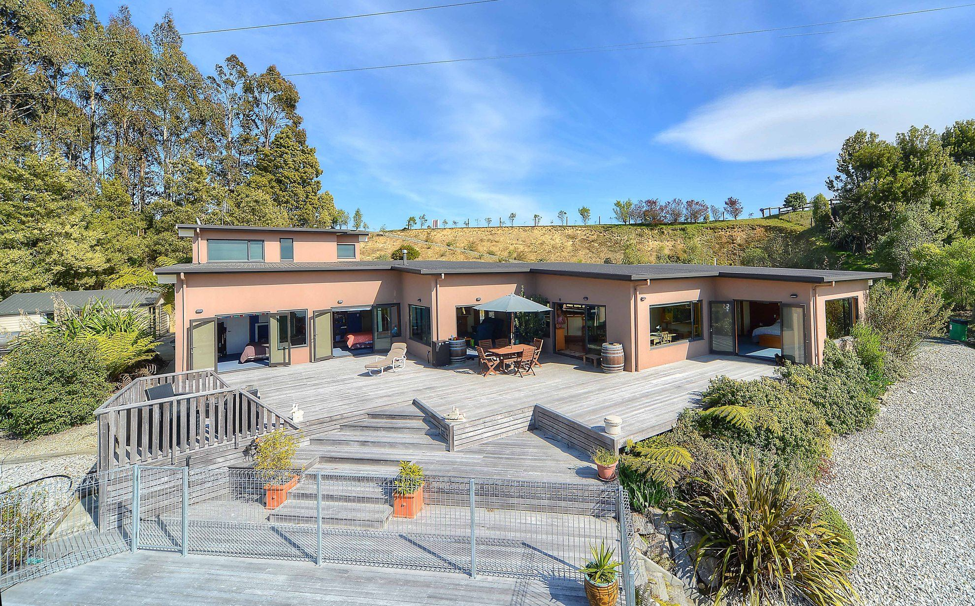 150 Stagecoach Road, Upper Moutere #2 -- listing/4442/a.jpeg