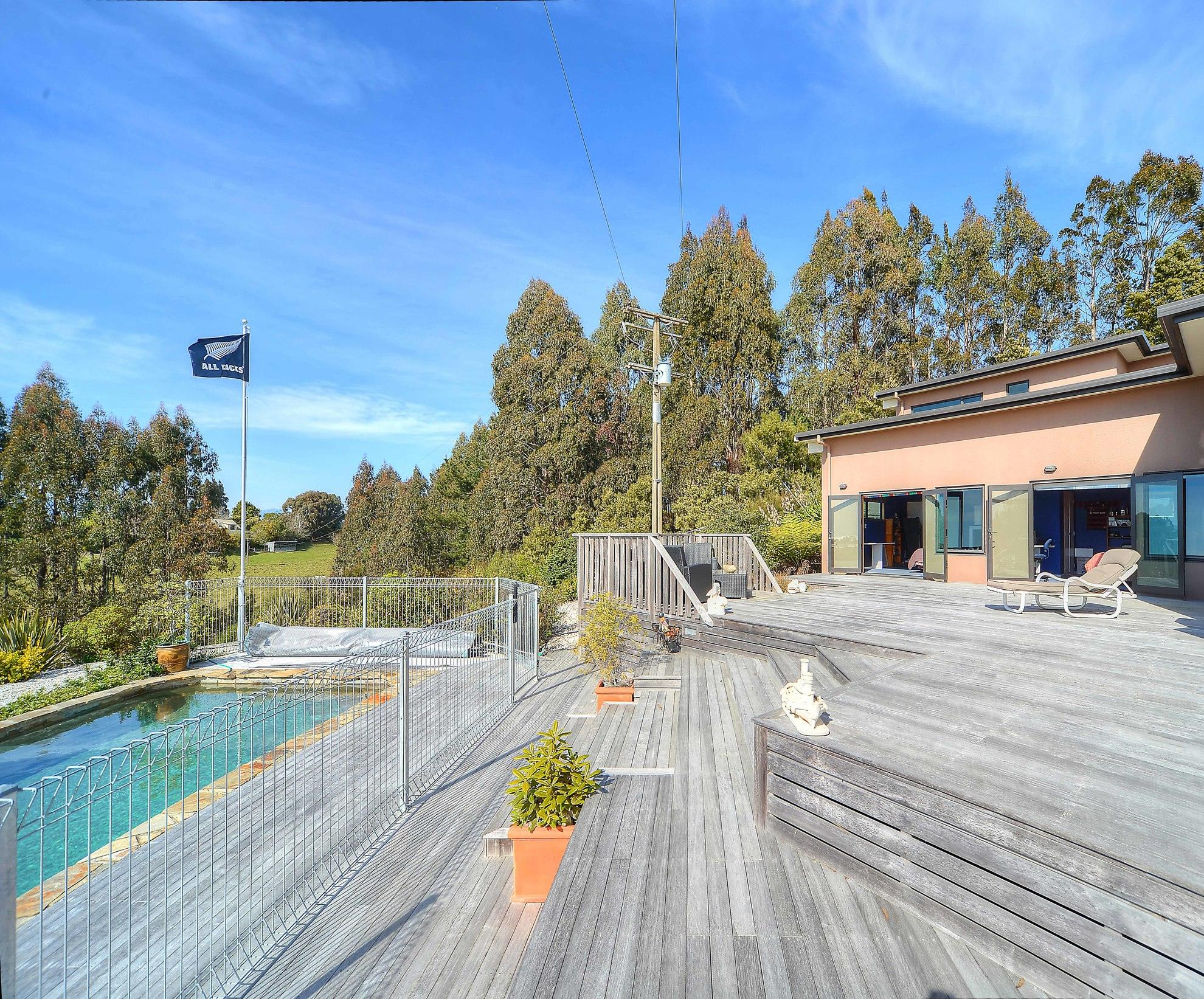 150 Stagecoach Road, Upper Moutere #3 -- listing/4442/b.jpeg