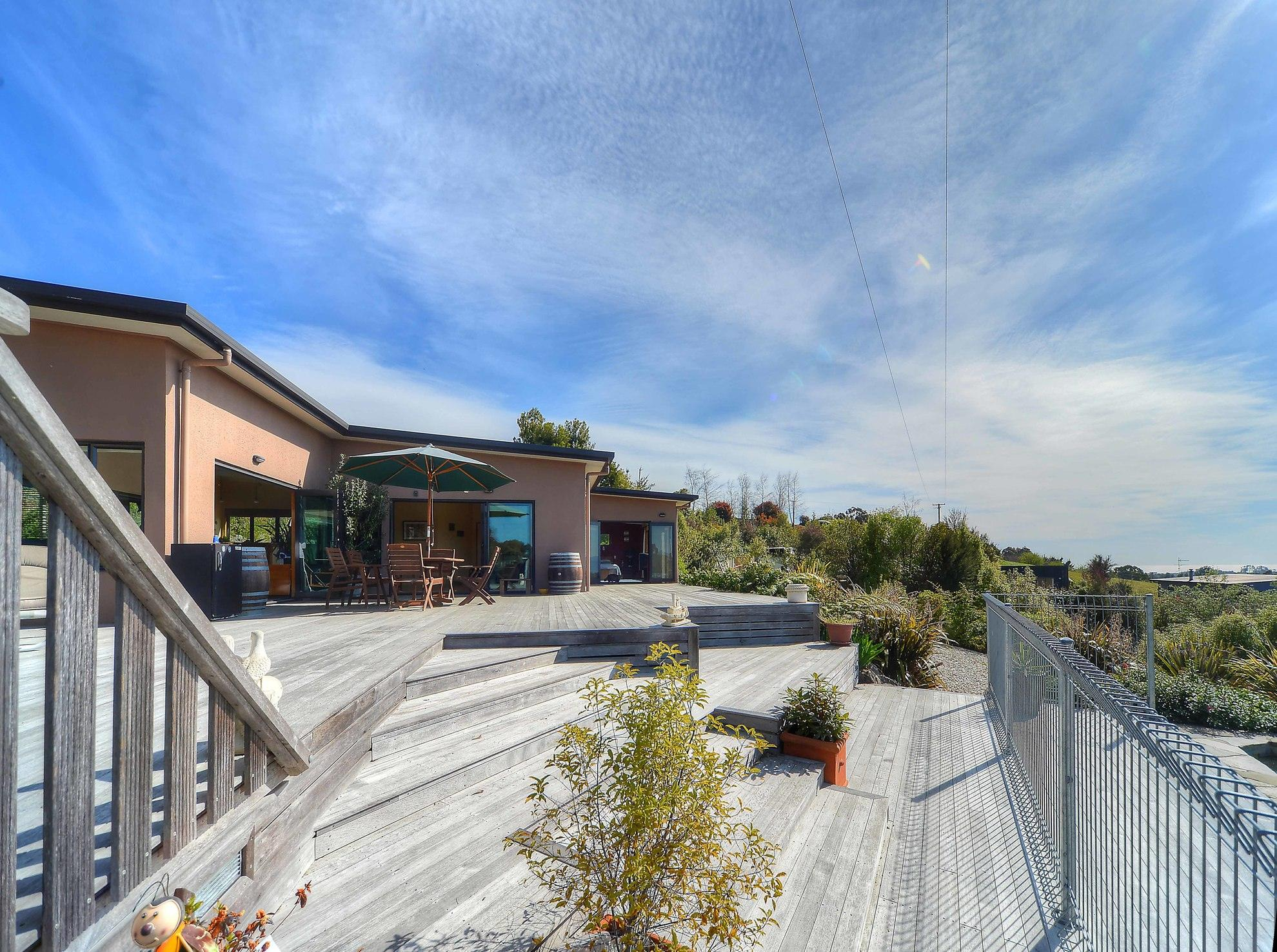 150 Stagecoach Road, Upper Moutere #4 -- listing/4442/c.jpeg
