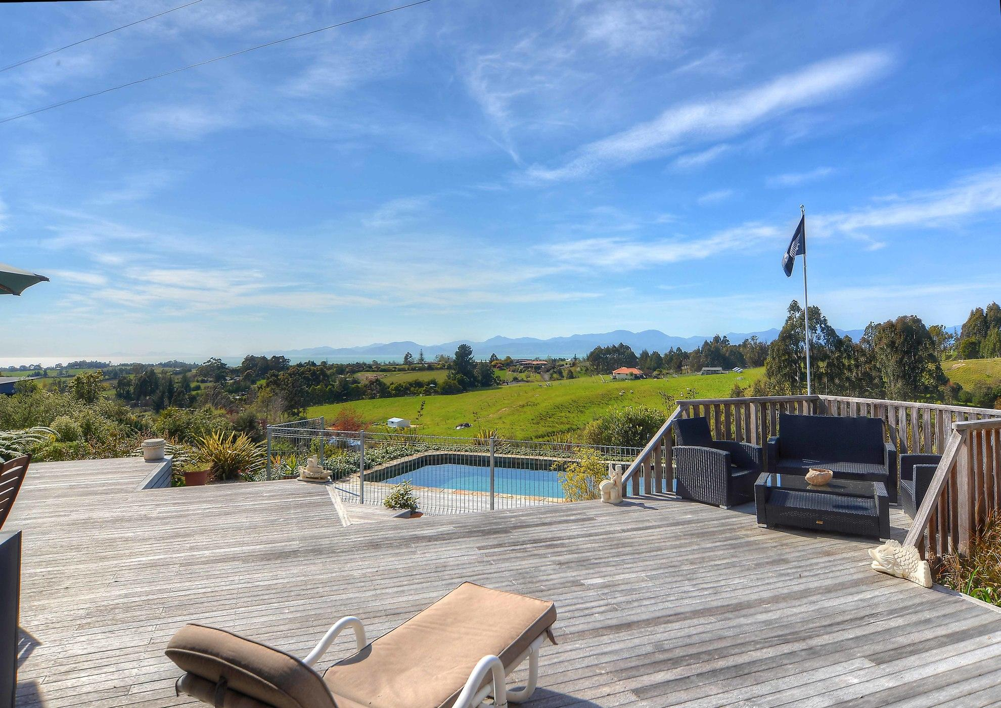150 Stagecoach Road, Upper Moutere #5 -- listing/4442/d.jpeg
