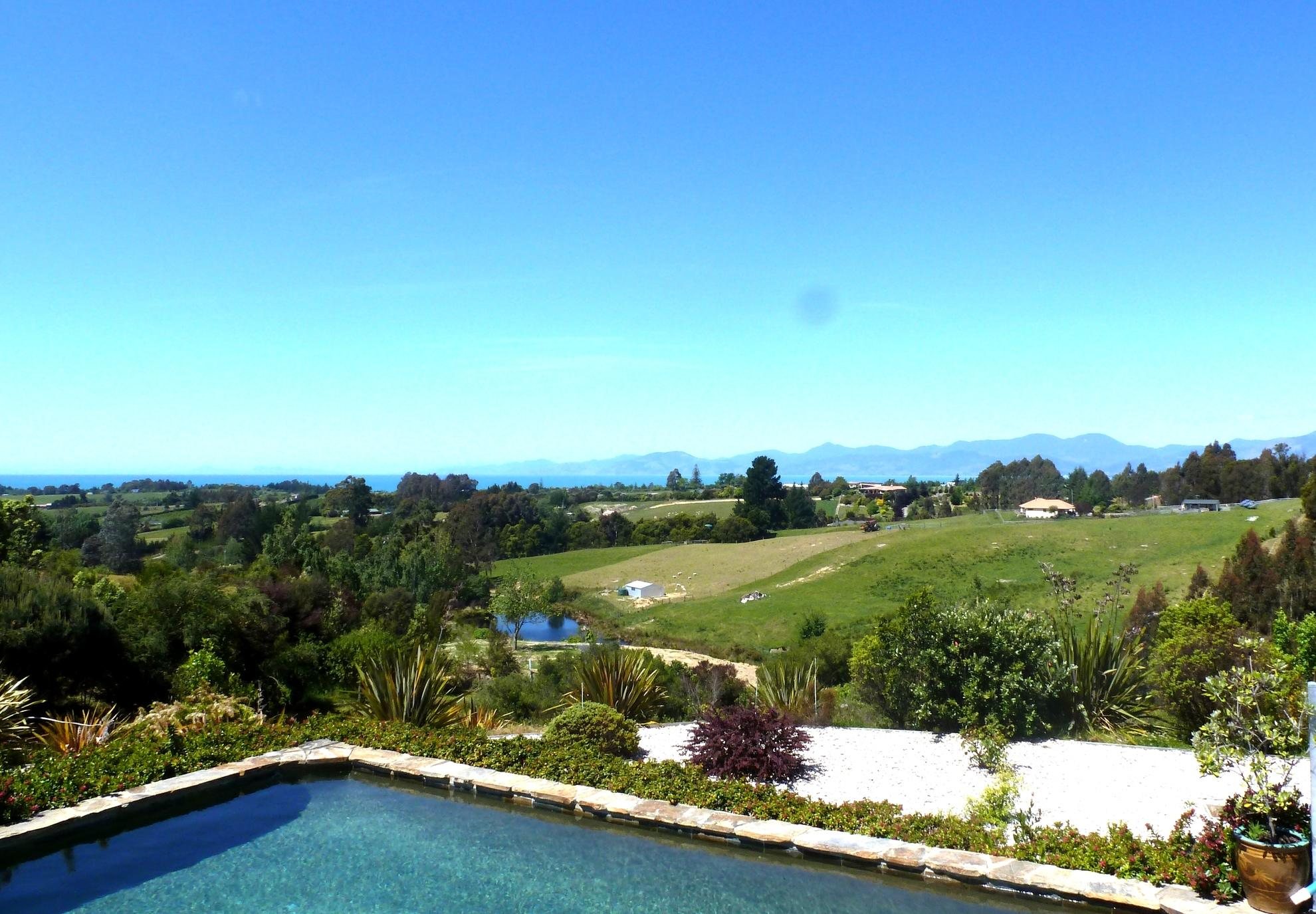 150 Stagecoach Road, Upper Moutere #6 -- listing/4442/e.jpeg