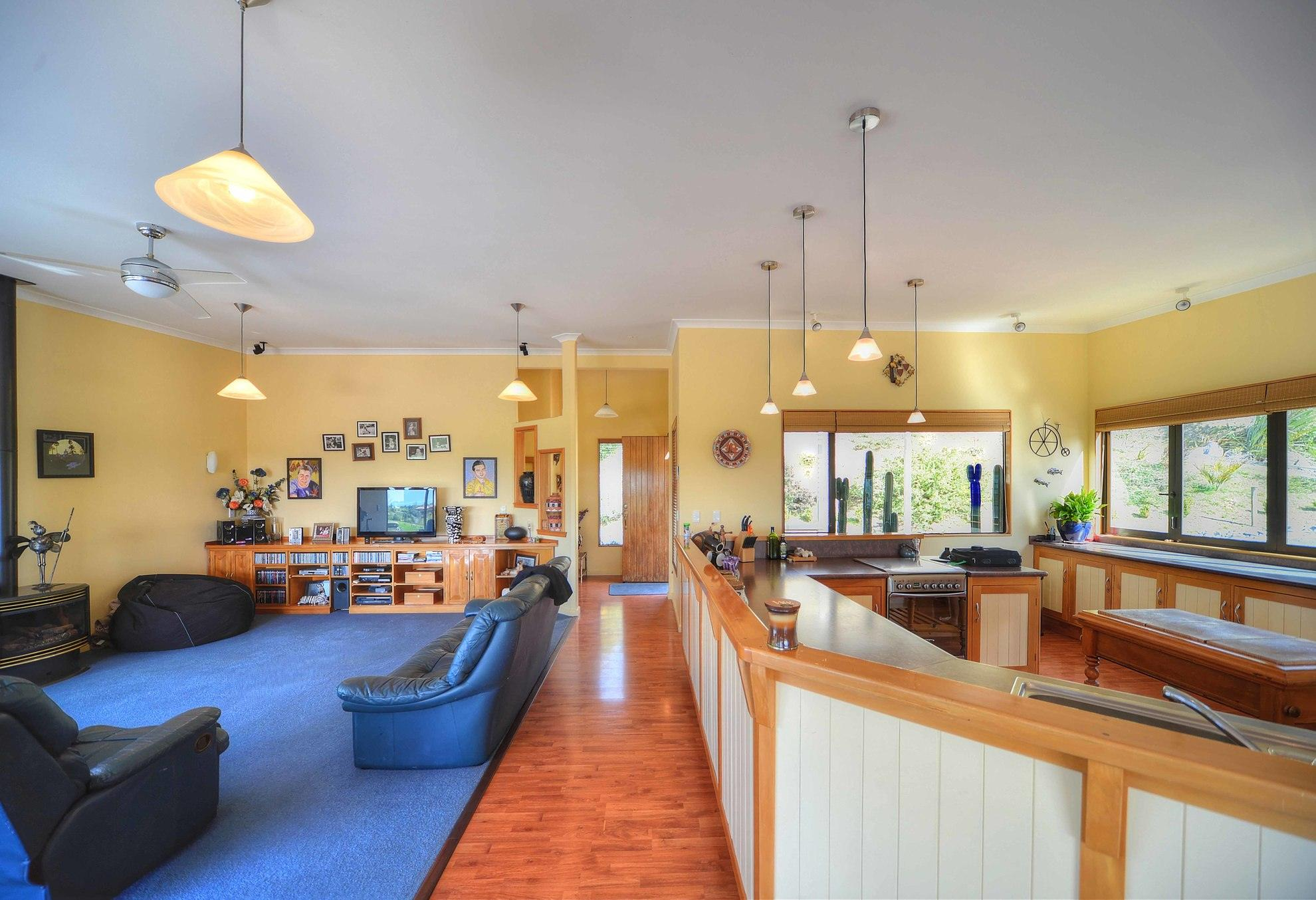 150 Stagecoach Road, Upper Moutere #8 -- listing/4442/g.jpeg