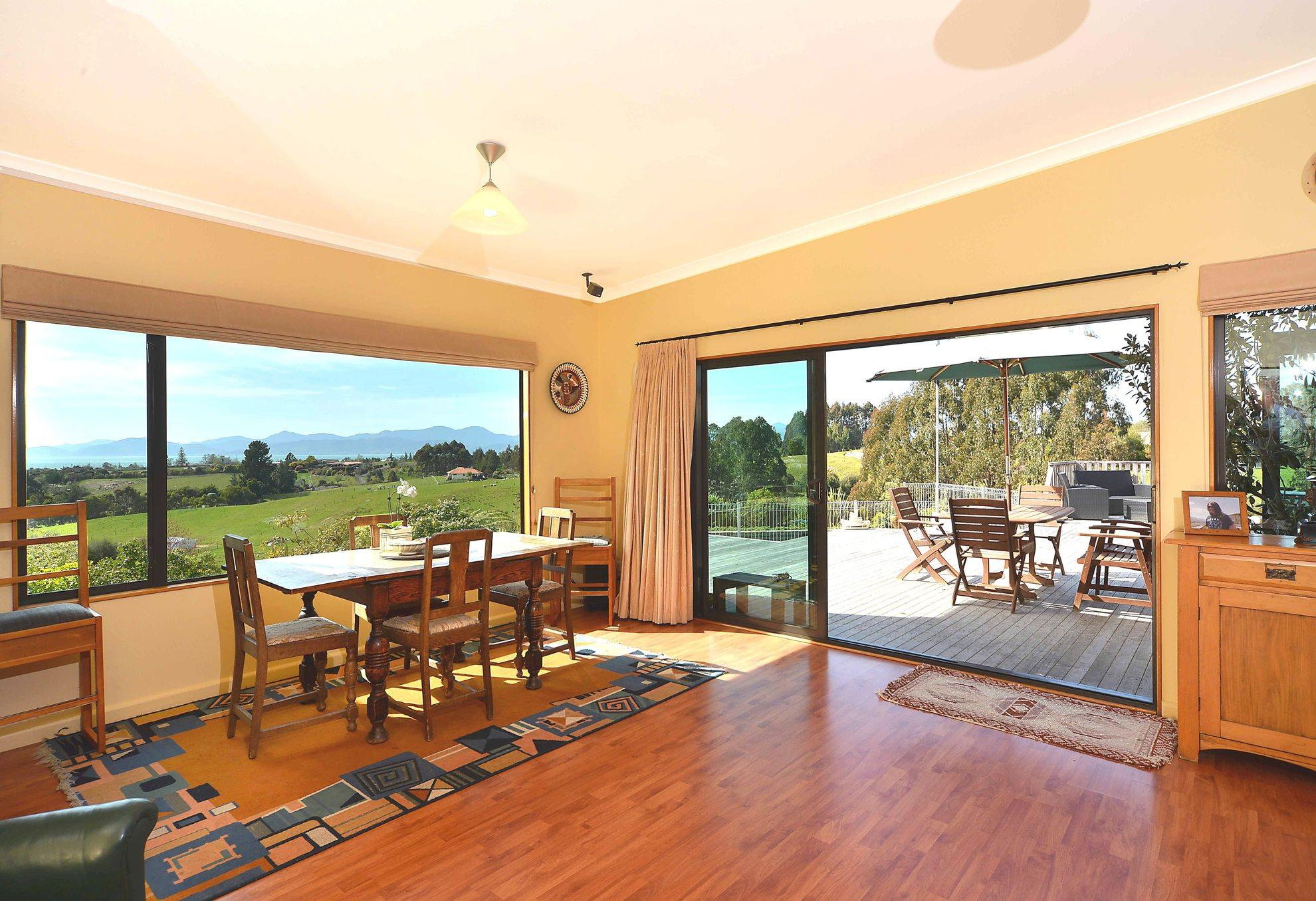 150 Stagecoach Road, Upper Moutere #9 -- listing/4442/h.jpeg