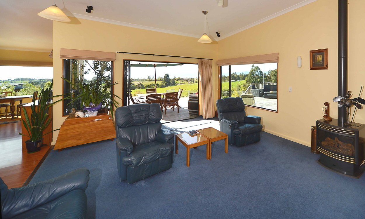150 Stagecoach Road, Upper Moutere #10