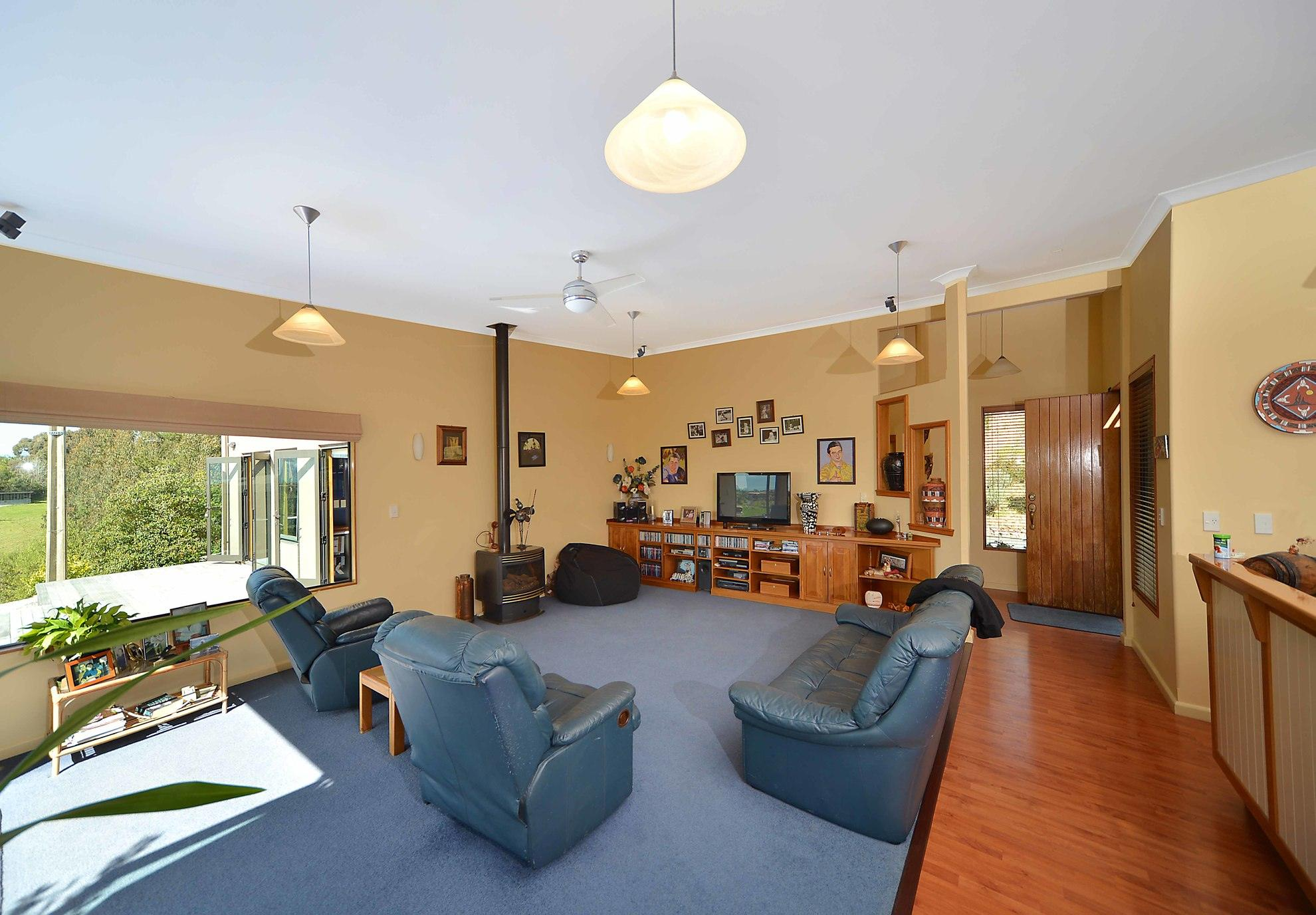 150 Stagecoach Road, Upper Moutere #11 -- listing/4442/j.jpeg