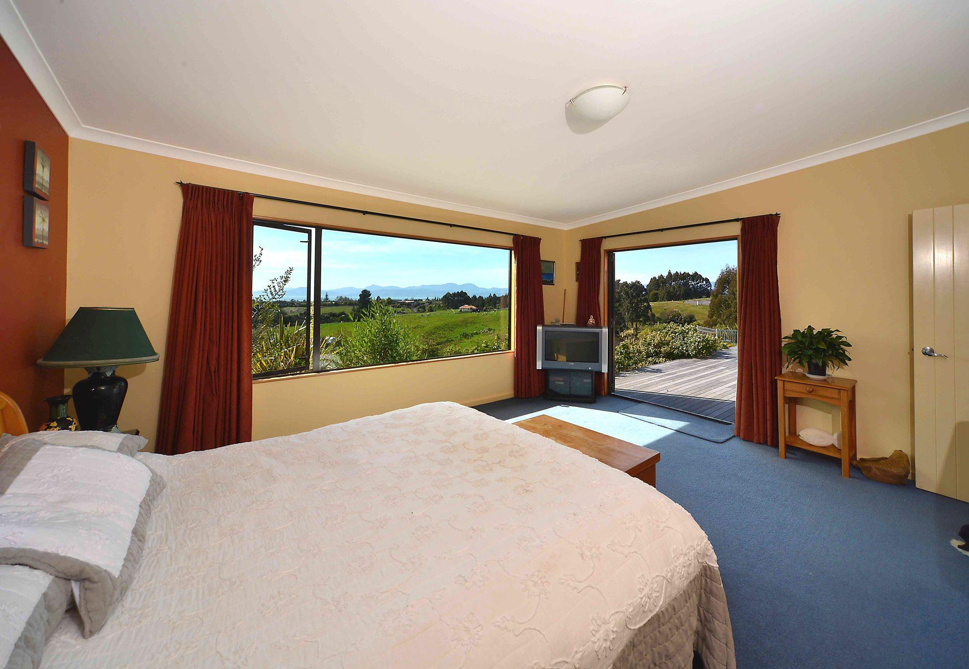 150 Stagecoach Road, Upper Moutere #12 -- listing/4442/k.jpeg