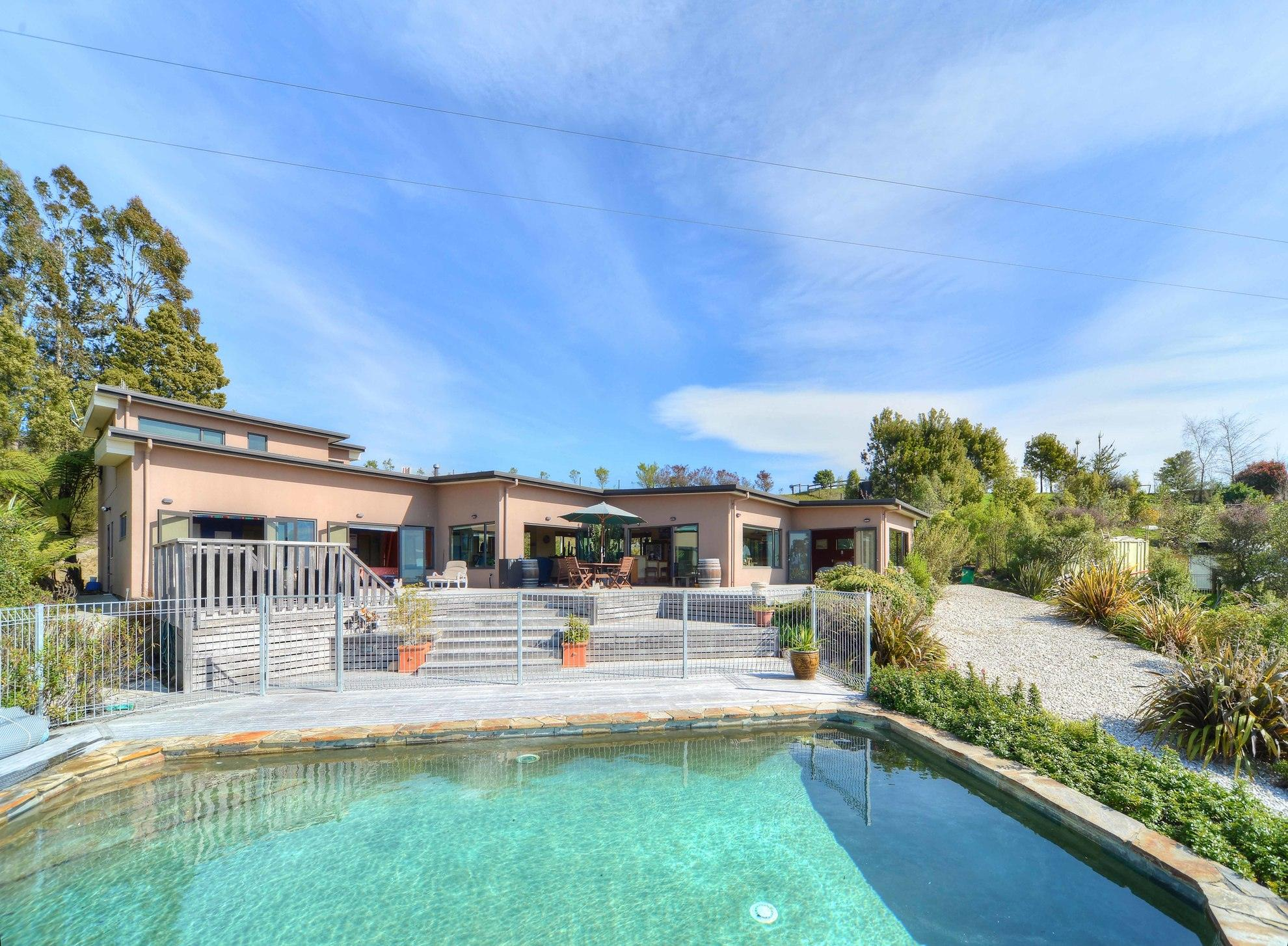 150 Stagecoach Road, Upper Moutere #1 -- listing/4442/m.jpeg