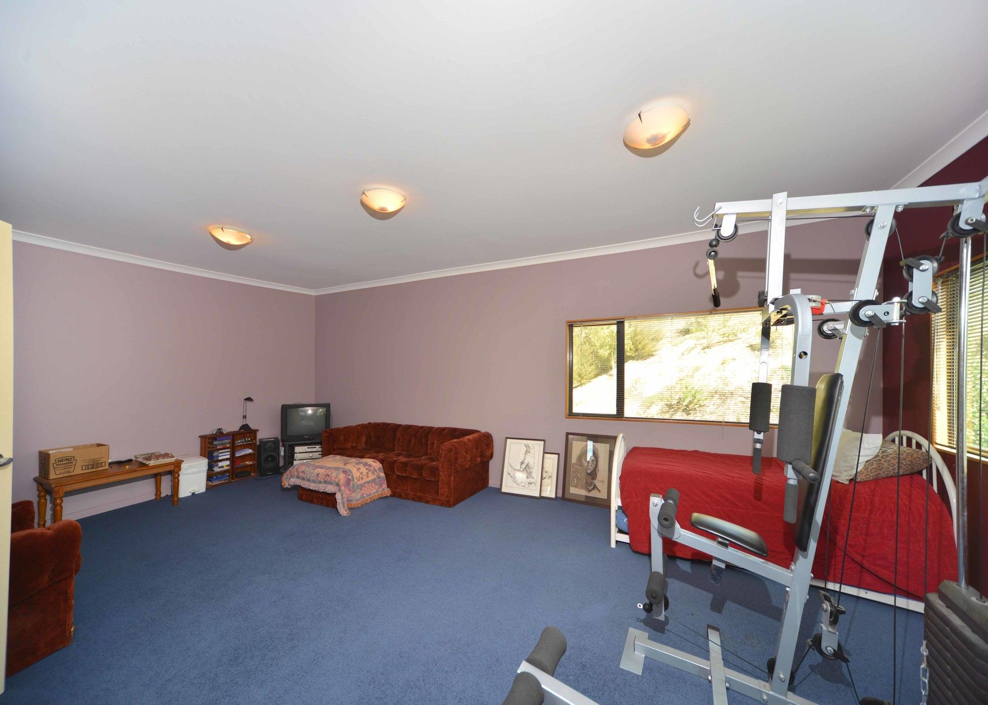 150 Stagecoach Road, Upper Moutere #14 -- listing/4442/n.jpeg