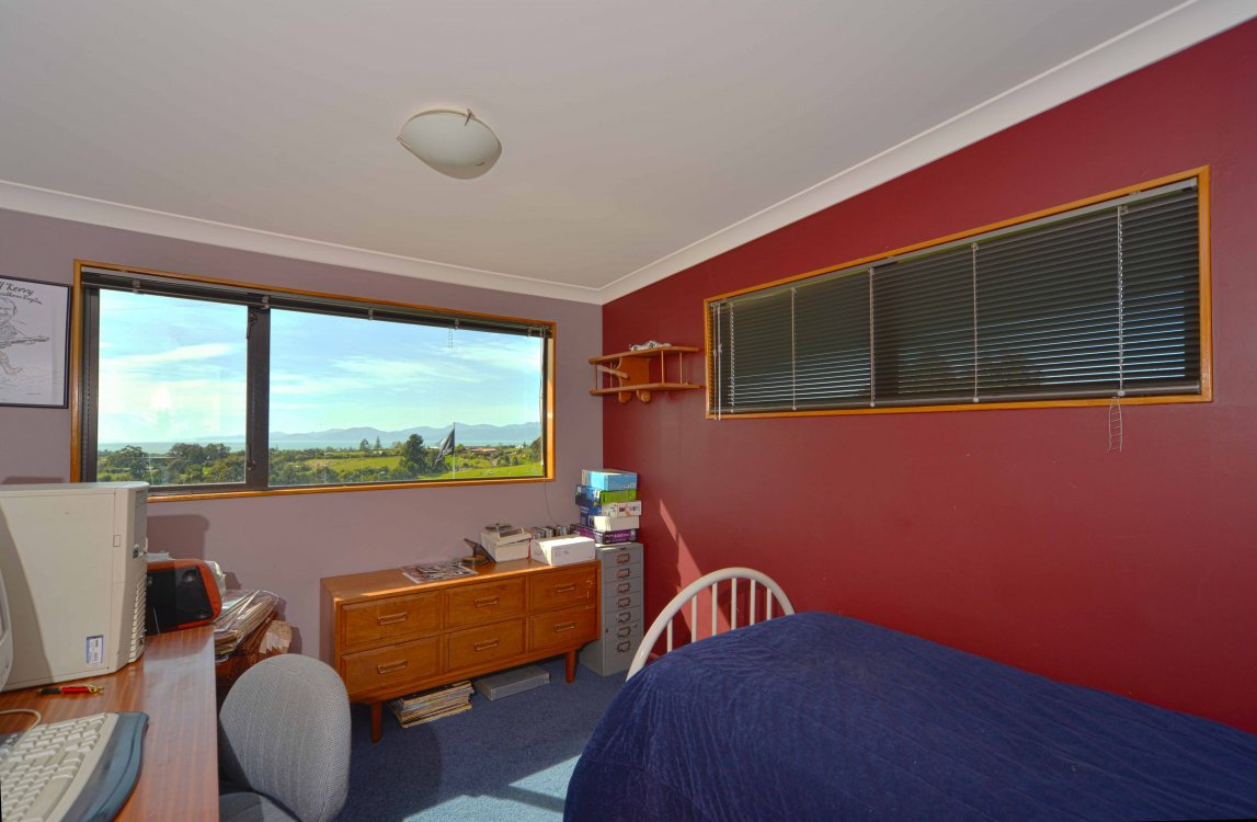 150 Stagecoach Road, Upper Moutere #16