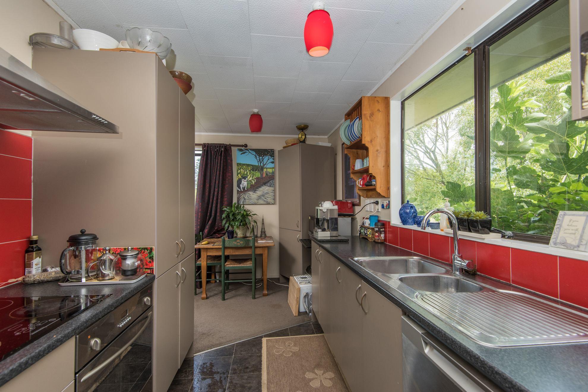 238 Redwood Road, Richmond #10 -- listing/4456/i.jpeg