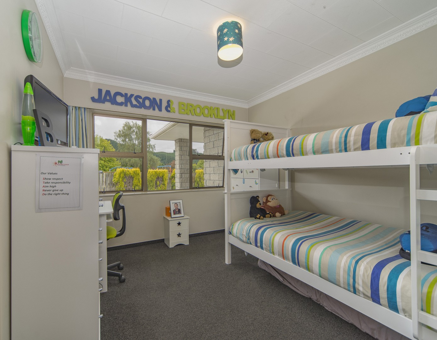 6 Anslow Place, Wakefield #14 -- listing/4489/n.jpeg
