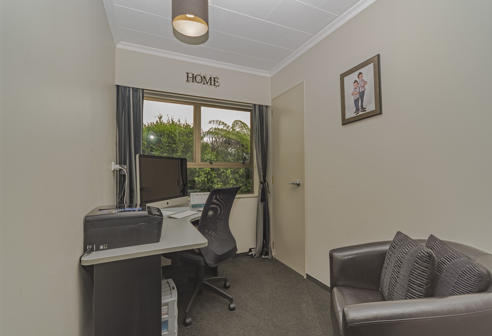 6 Anslow Place, Wakefield #16 -- listing/4489/p.jpeg
