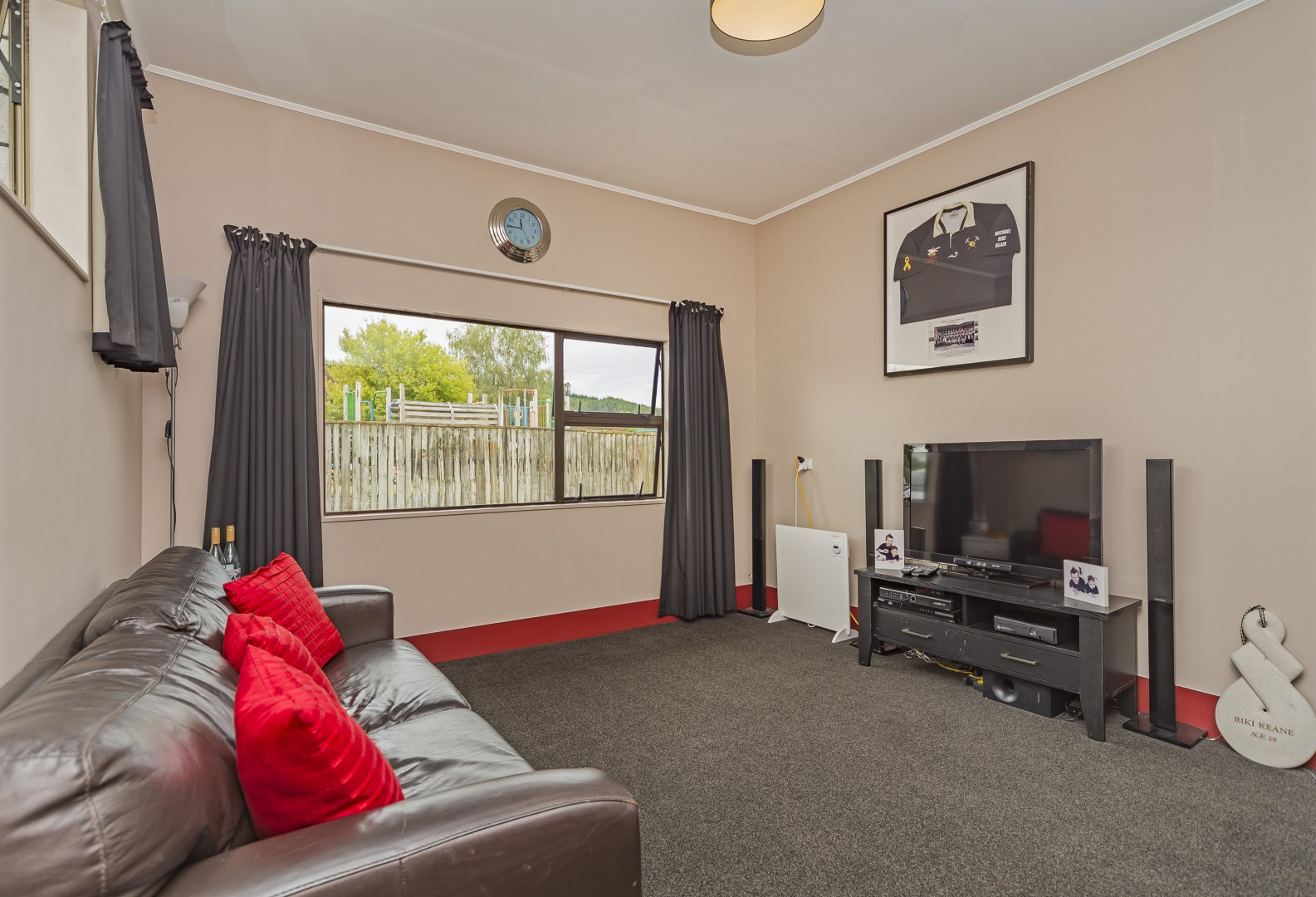 6 Anslow Place, Wakefield #18 -- listing/4489/r.jpeg