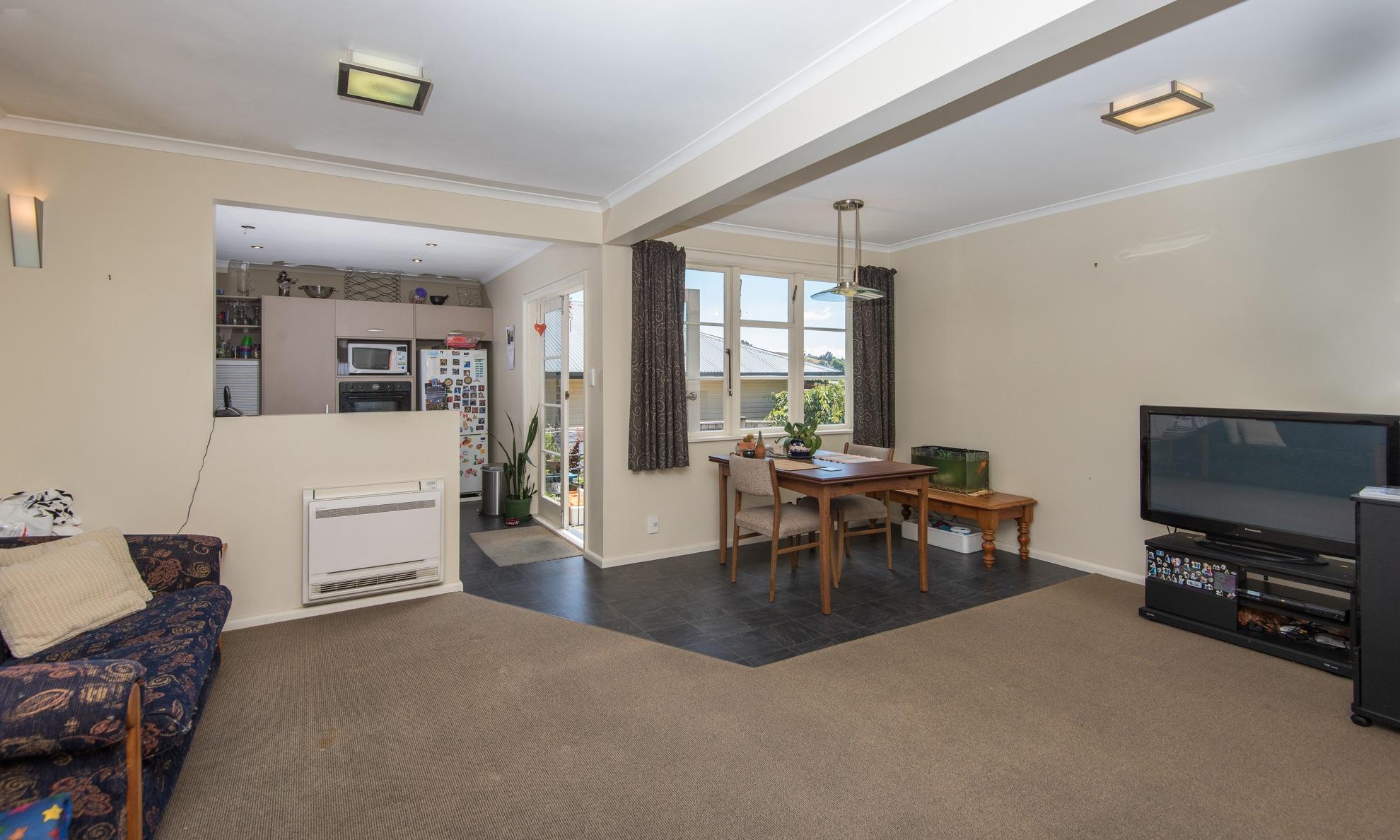 176 Waimea Road, Nelson #2 -- listing/4492/a.jpeg