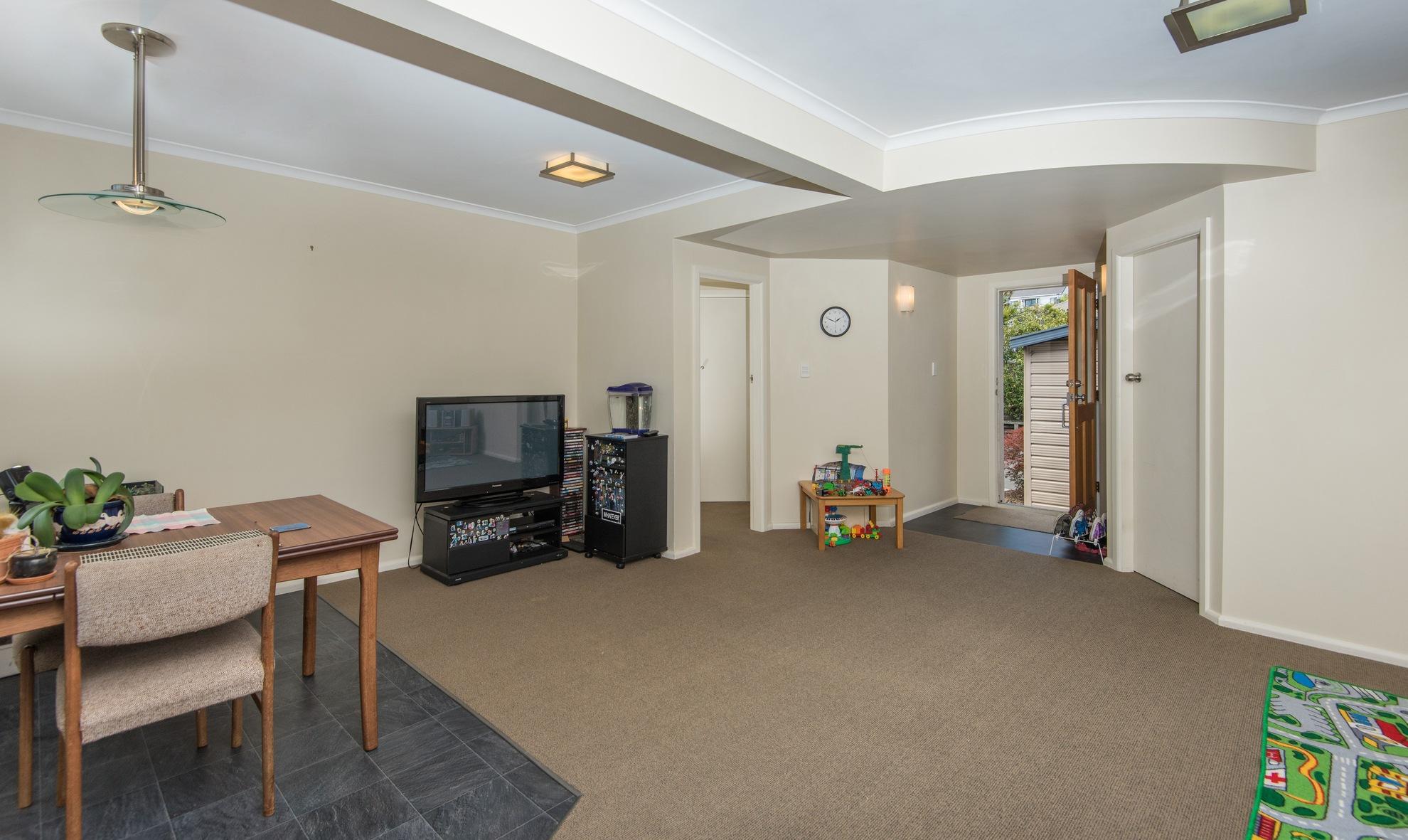 176 Waimea Road, Nelson #3 -- listing/4492/b.jpeg