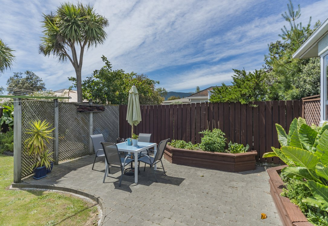 28 D'Arcy Street, Richmond #8