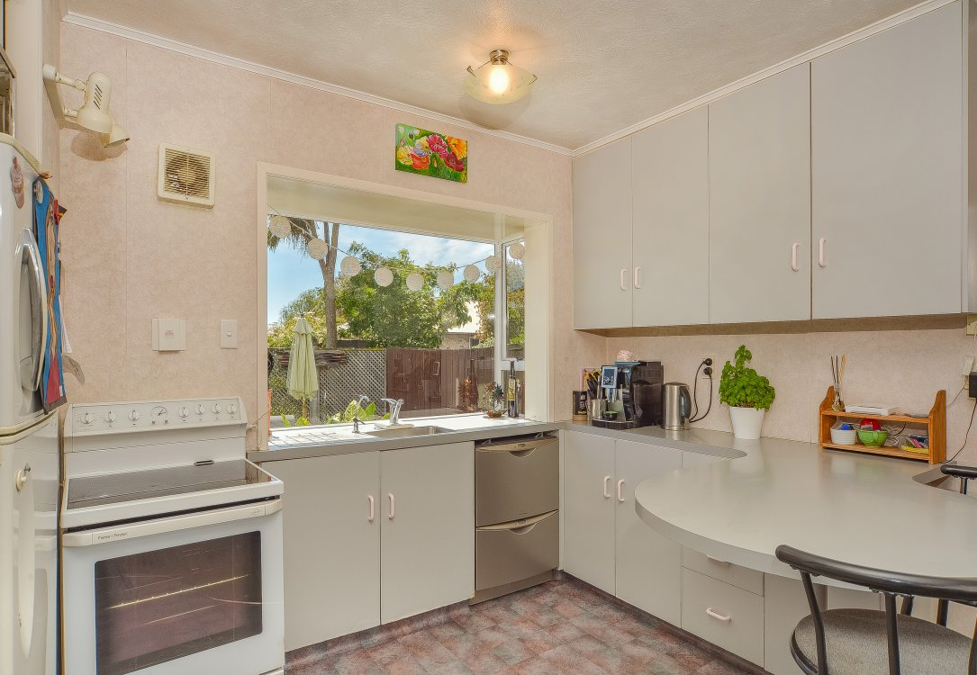 28 D'Arcy Street, Richmond #10