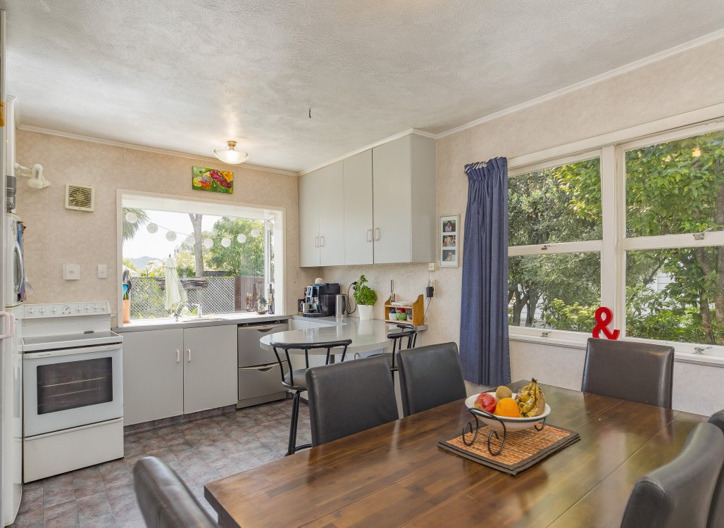28 D'Arcy Street, Richmond #11