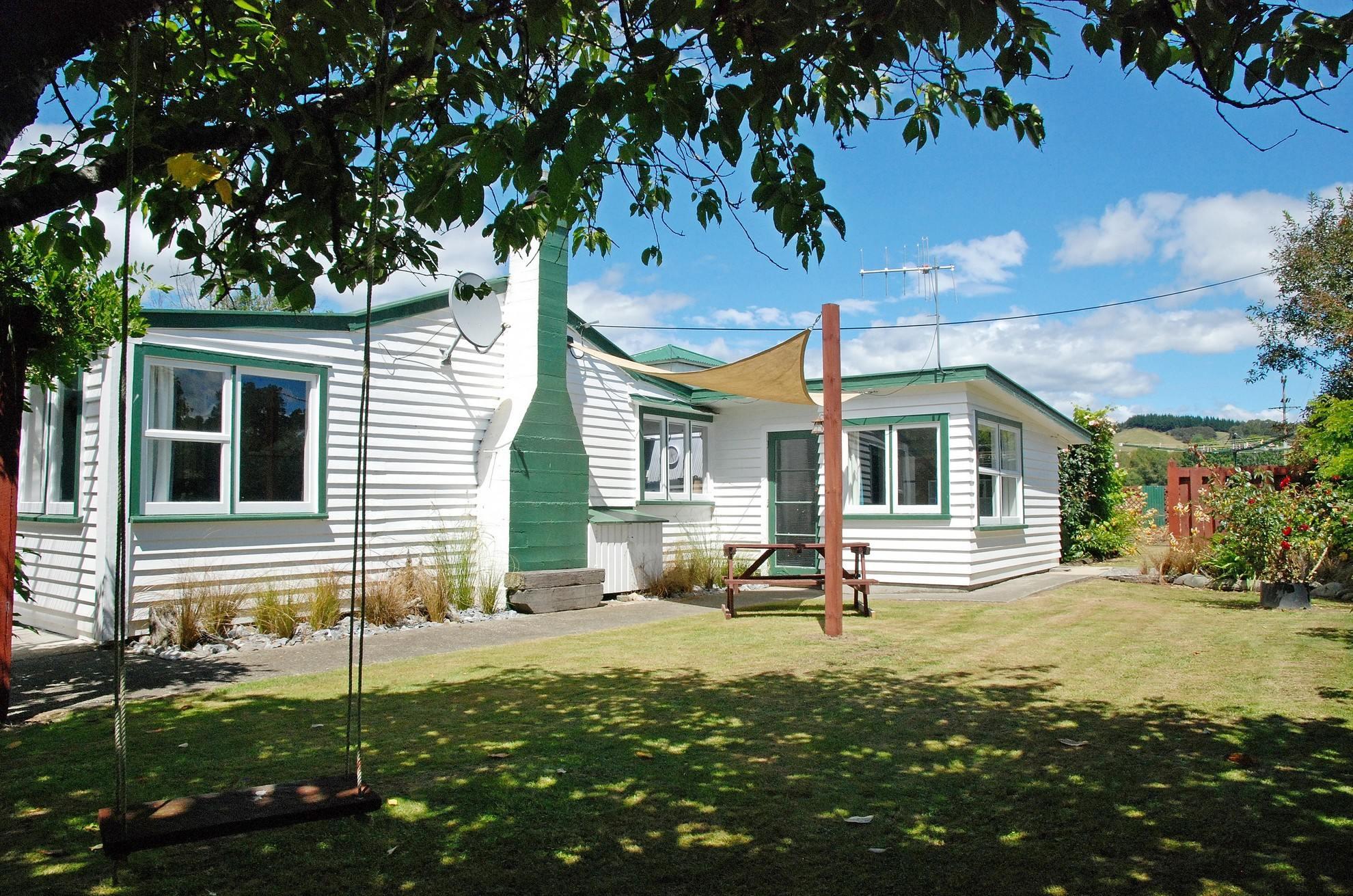 233 Tapawera-Baton Road, Tapawera #1 -- listing/4502/m.jpeg