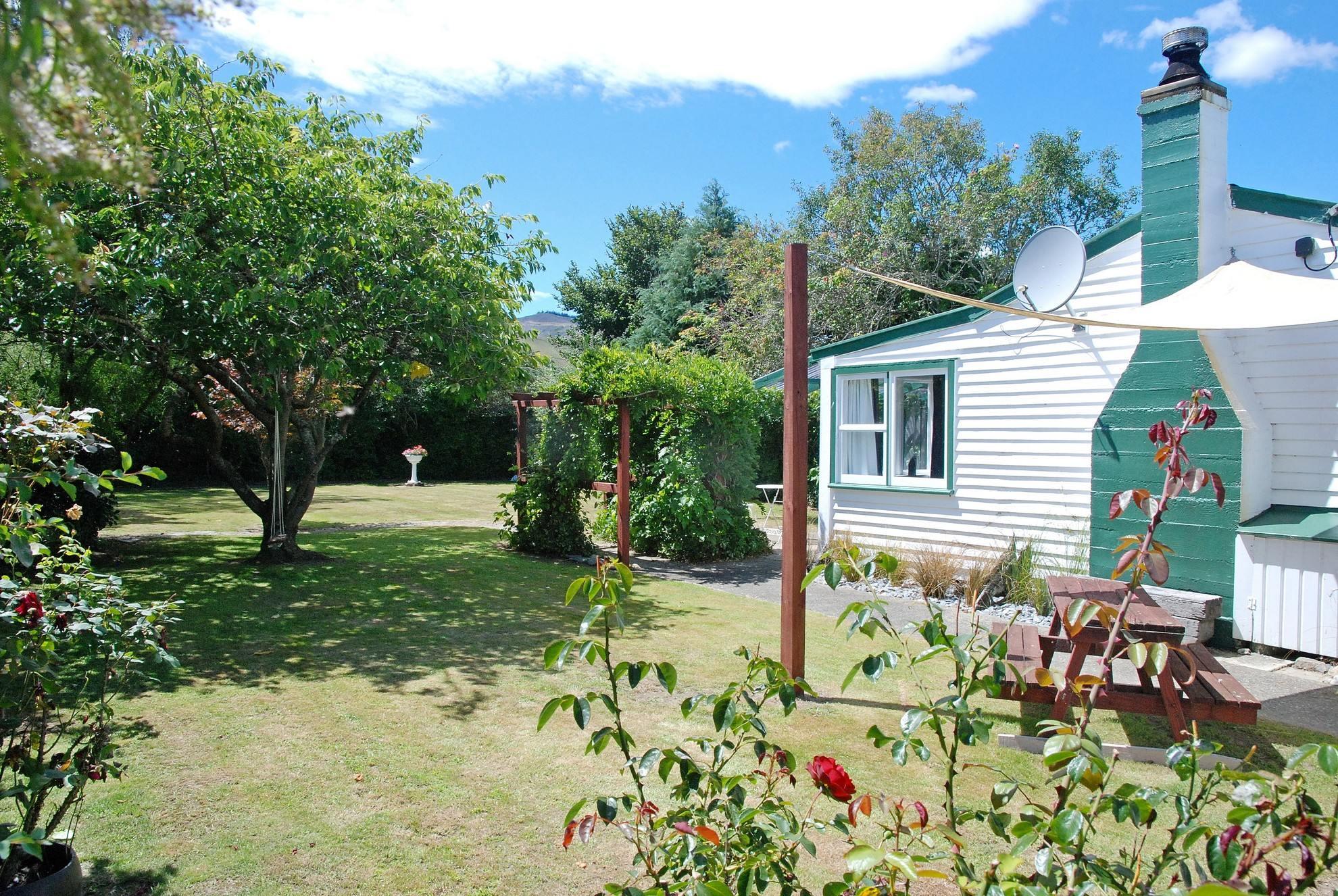 233 Tapawera-Baton Road, Tapawera #15 -- listing/4502/o.jpeg