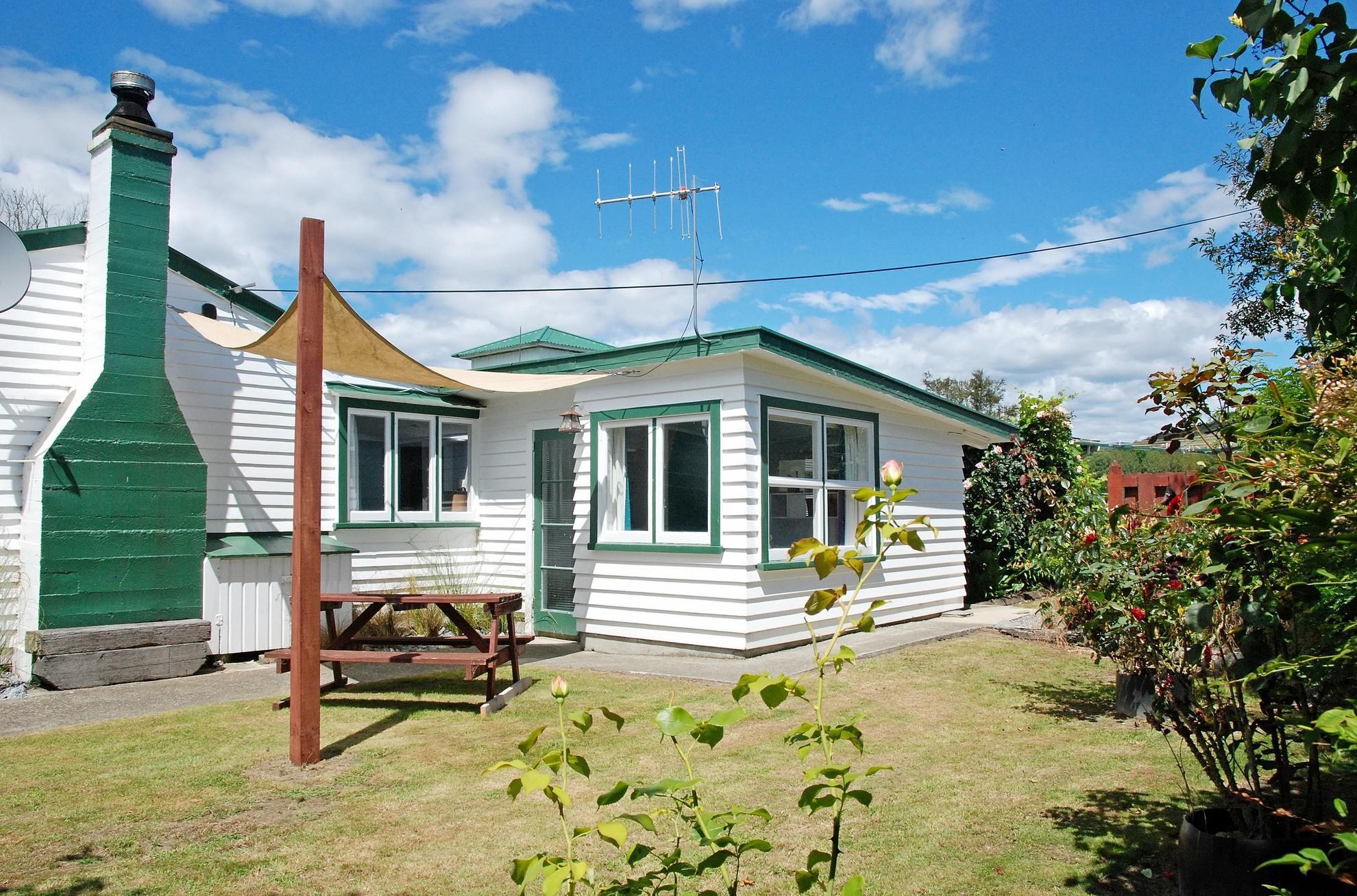 233 Tapawera-Baton Road, Tapawera #16 -- listing/4502/p.jpeg