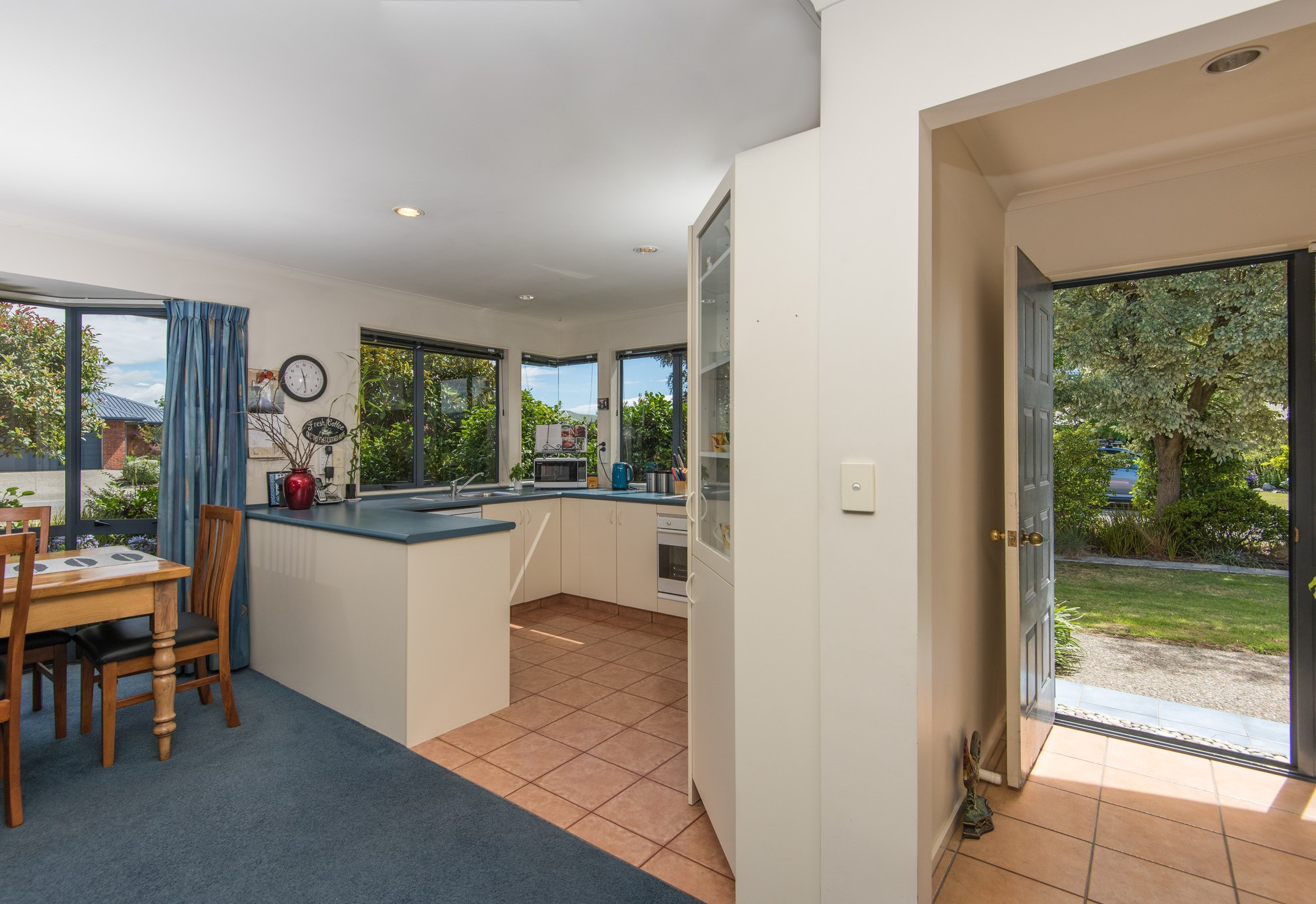 2 Longfield Road, Brightwater #2 -- listing/4514/a.jpeg