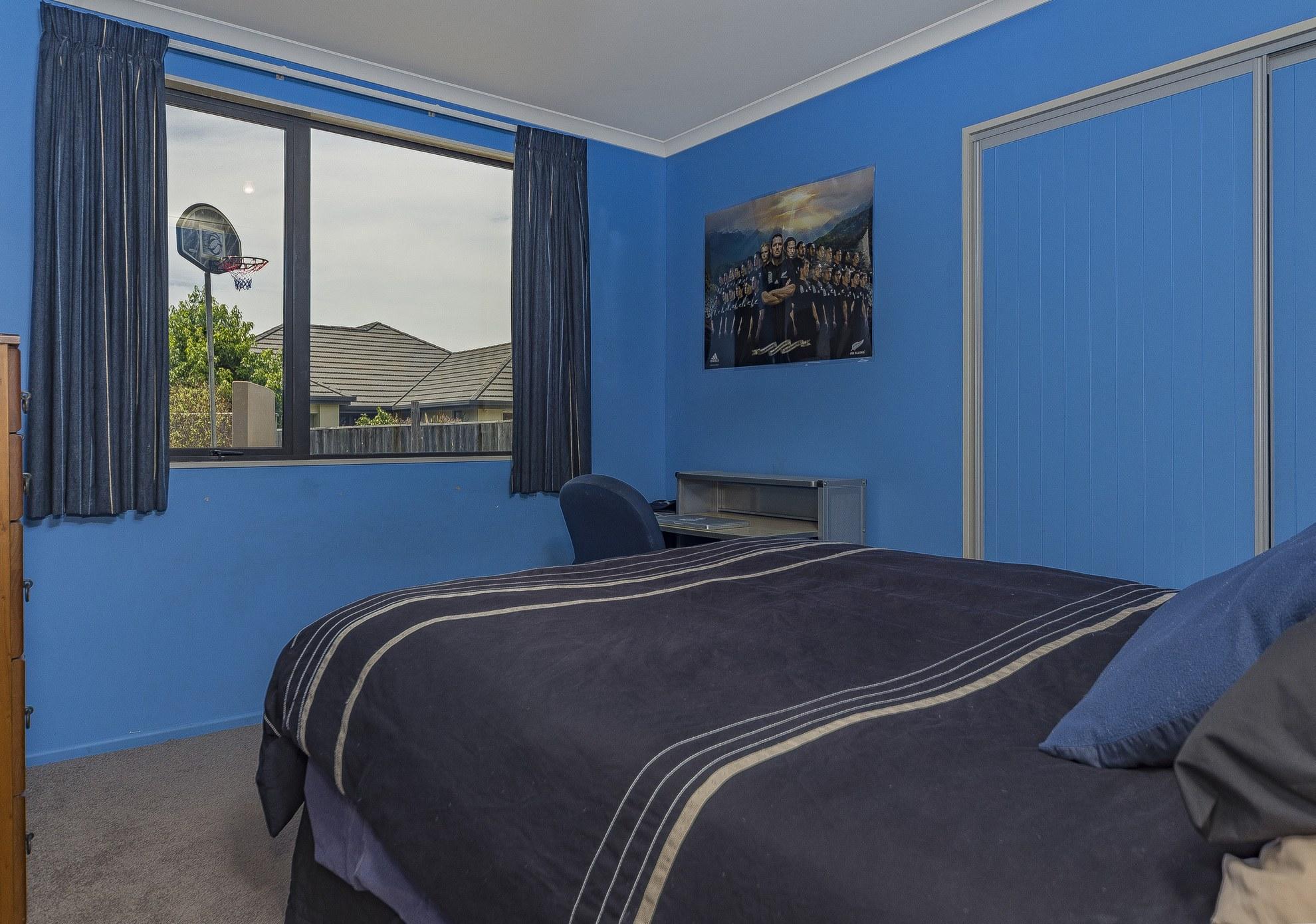 27 Lobank Place, Richmond #10 -- listing/4522/i.jpeg