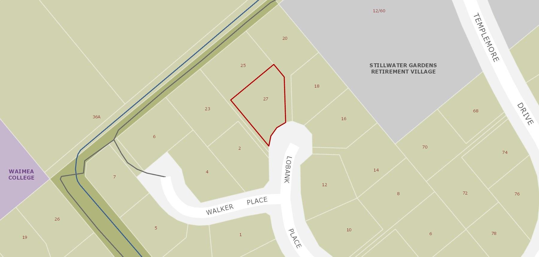 27 Lobank Place, Richmond #17 -- listing/4522/q.jpeg