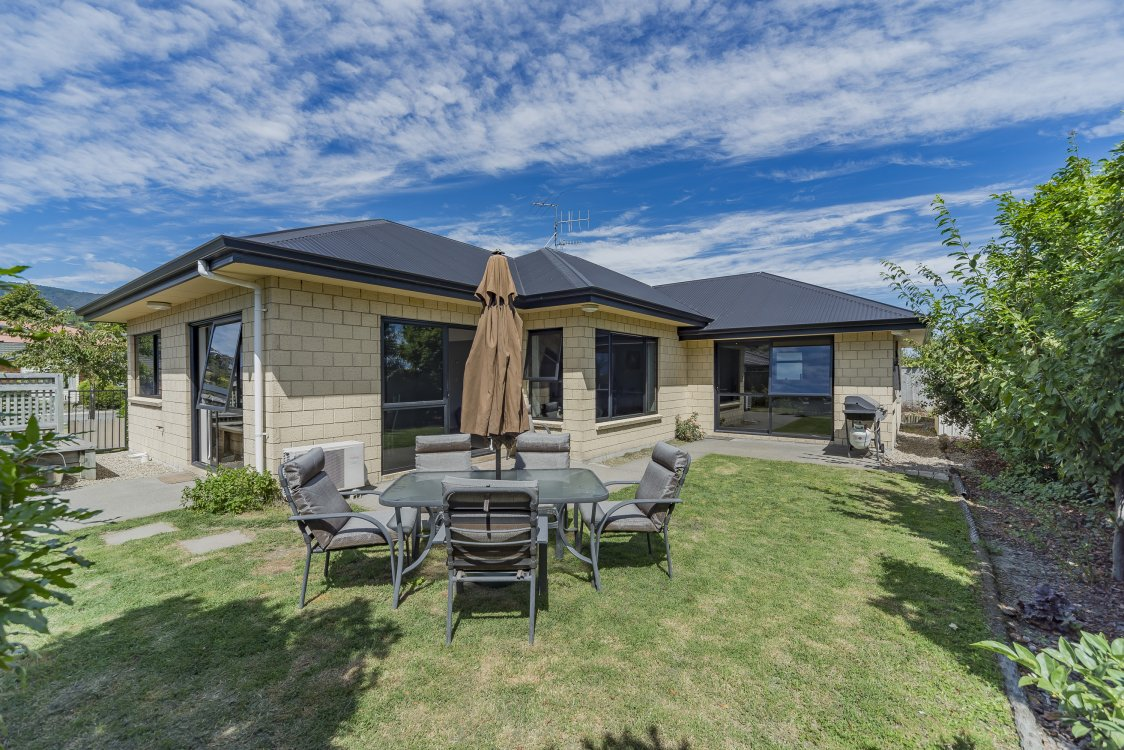 6 Norrie Place, Annesbrook #2