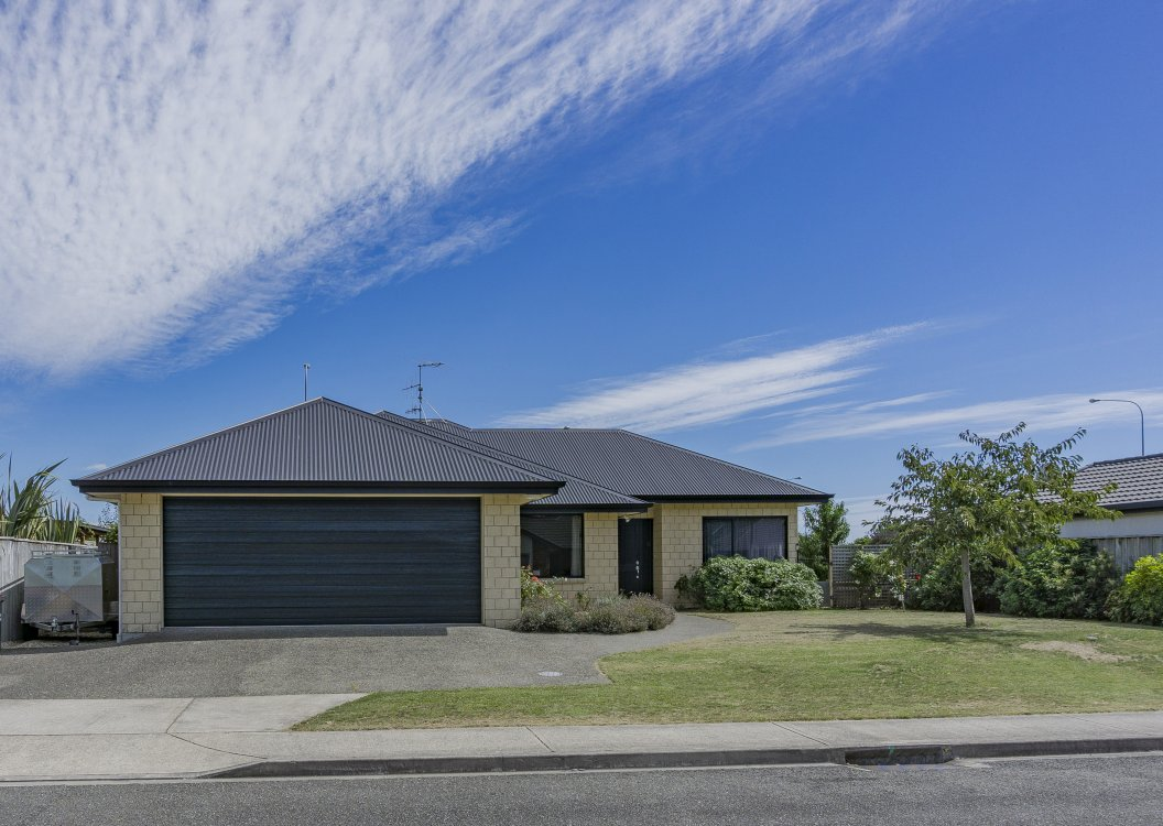 6 Norrie Place, Annesbrook #3